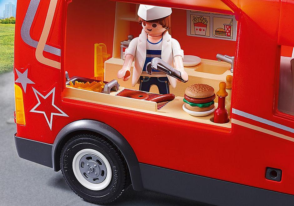 http://media.playmobil.com/i/playmobil/5677_product_extra2/City Food Truck