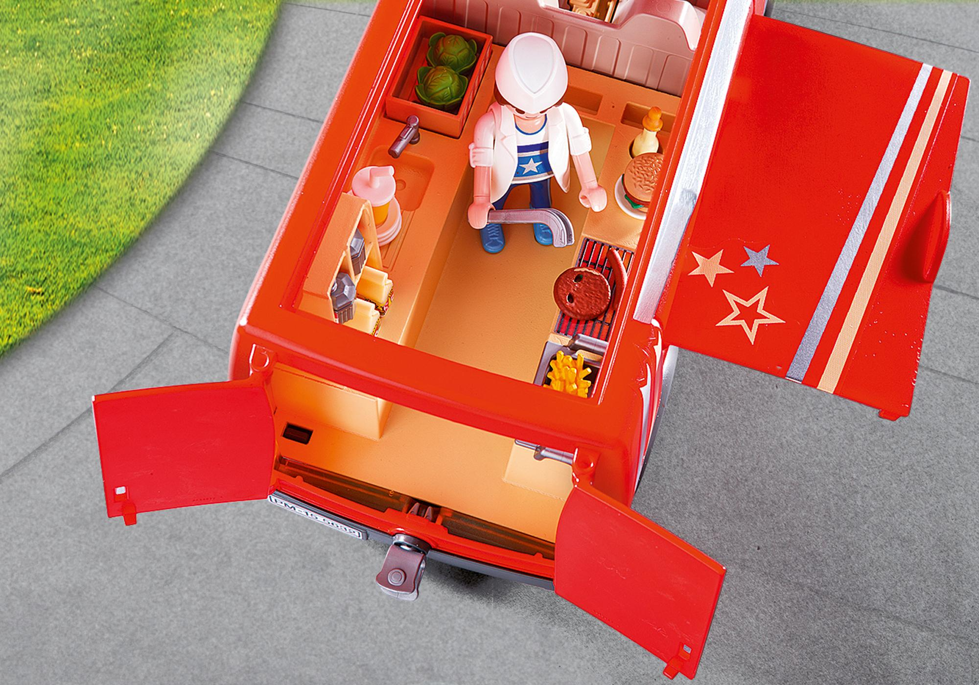 http://media.playmobil.com/i/playmobil/5677_product_extra3/City Food Truck