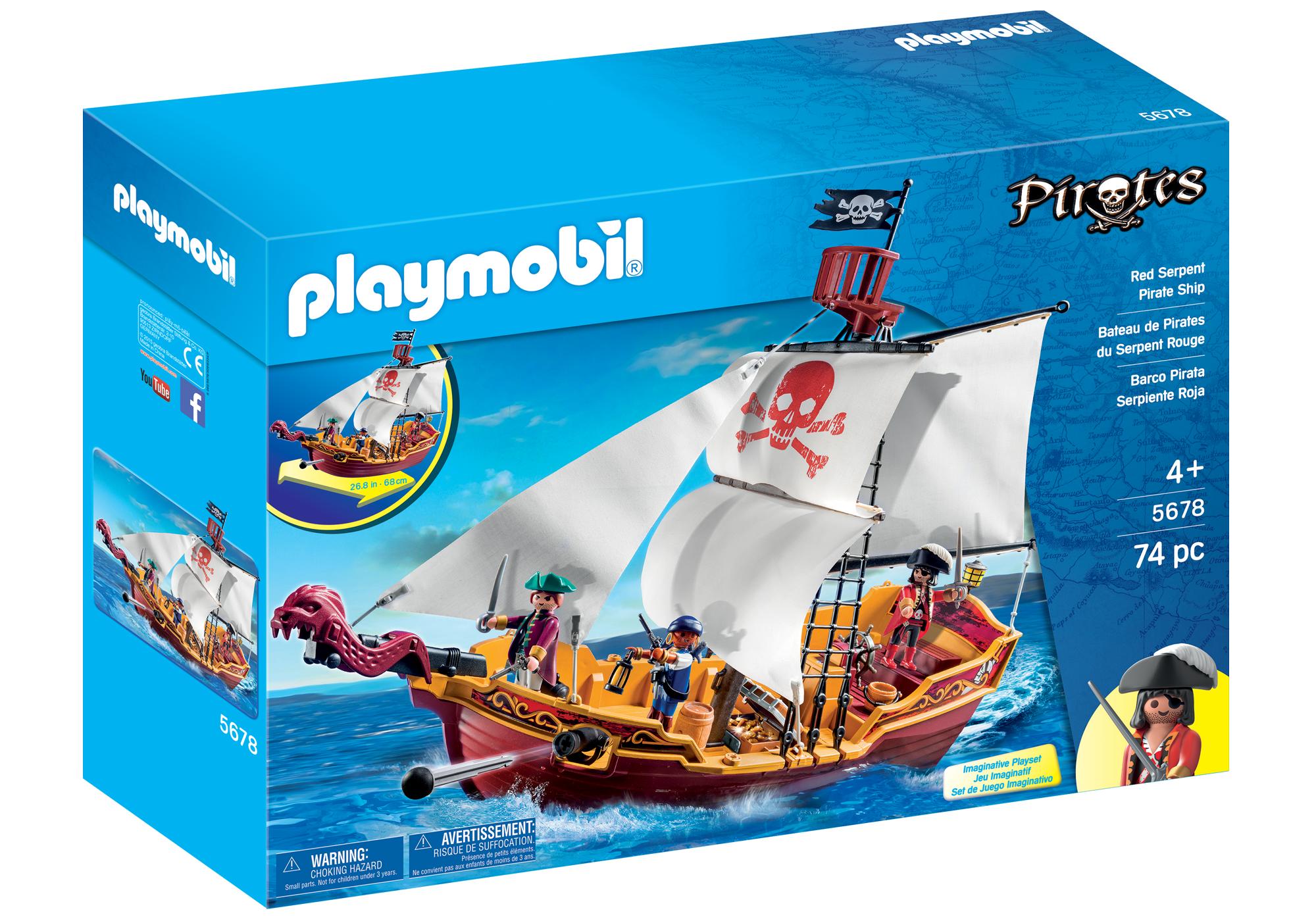 http://media.playmobil.com/i/playmobil/5678_product_box_front/Pirate Ship
