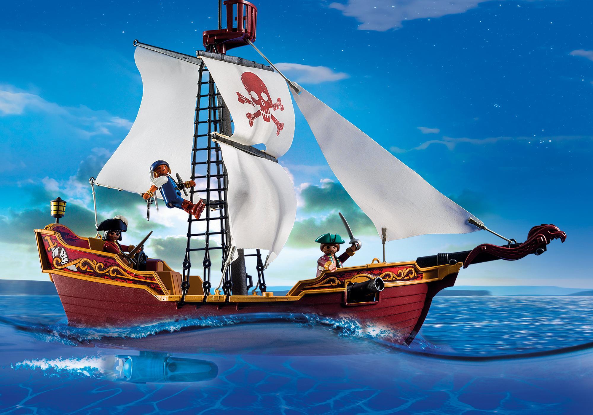 http://media.playmobil.com/i/playmobil/5678_product_extra1/Pirate Ship