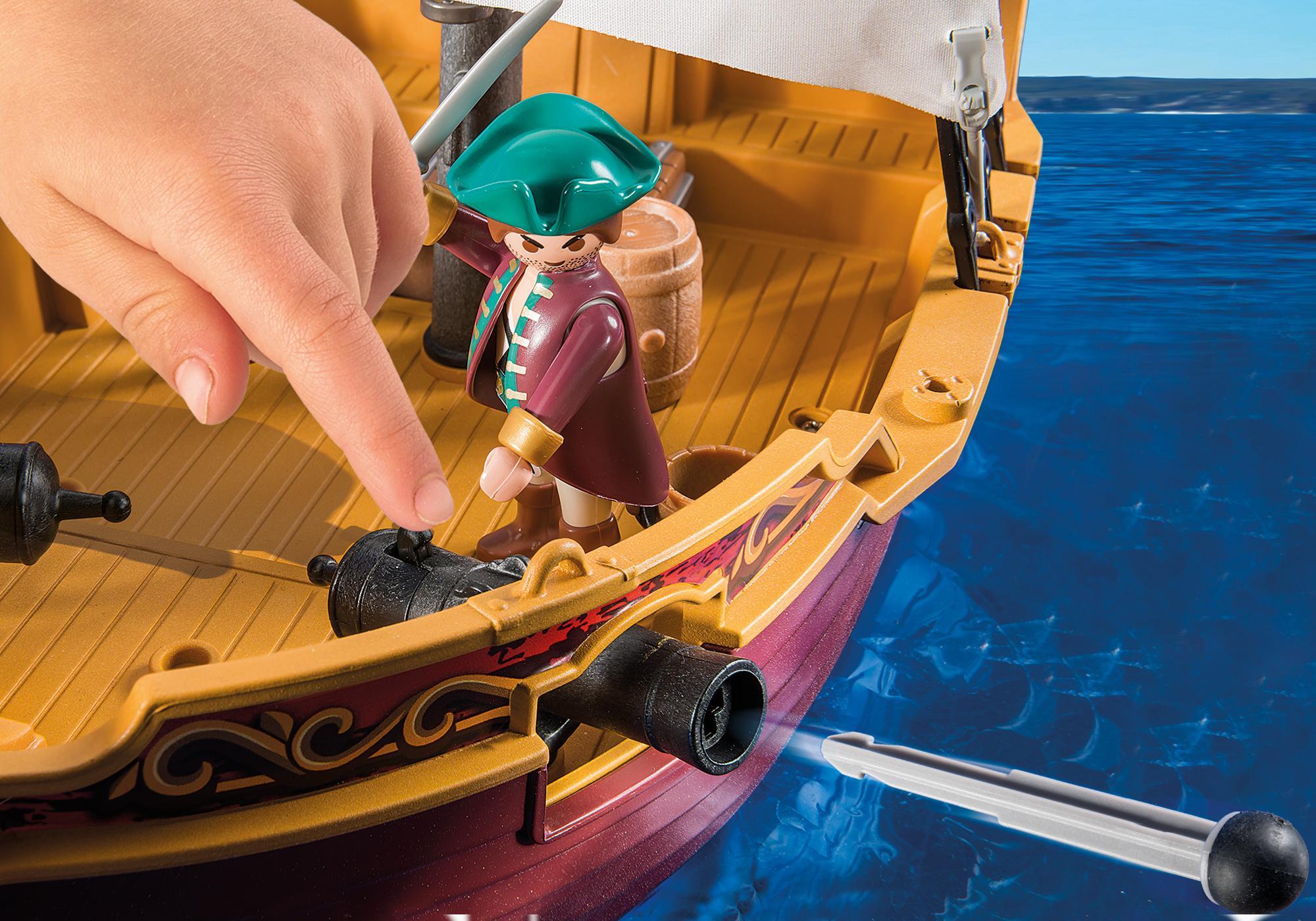 http://media.playmobil.com/i/playmobil/5678_product_extra3/Pirate Ship