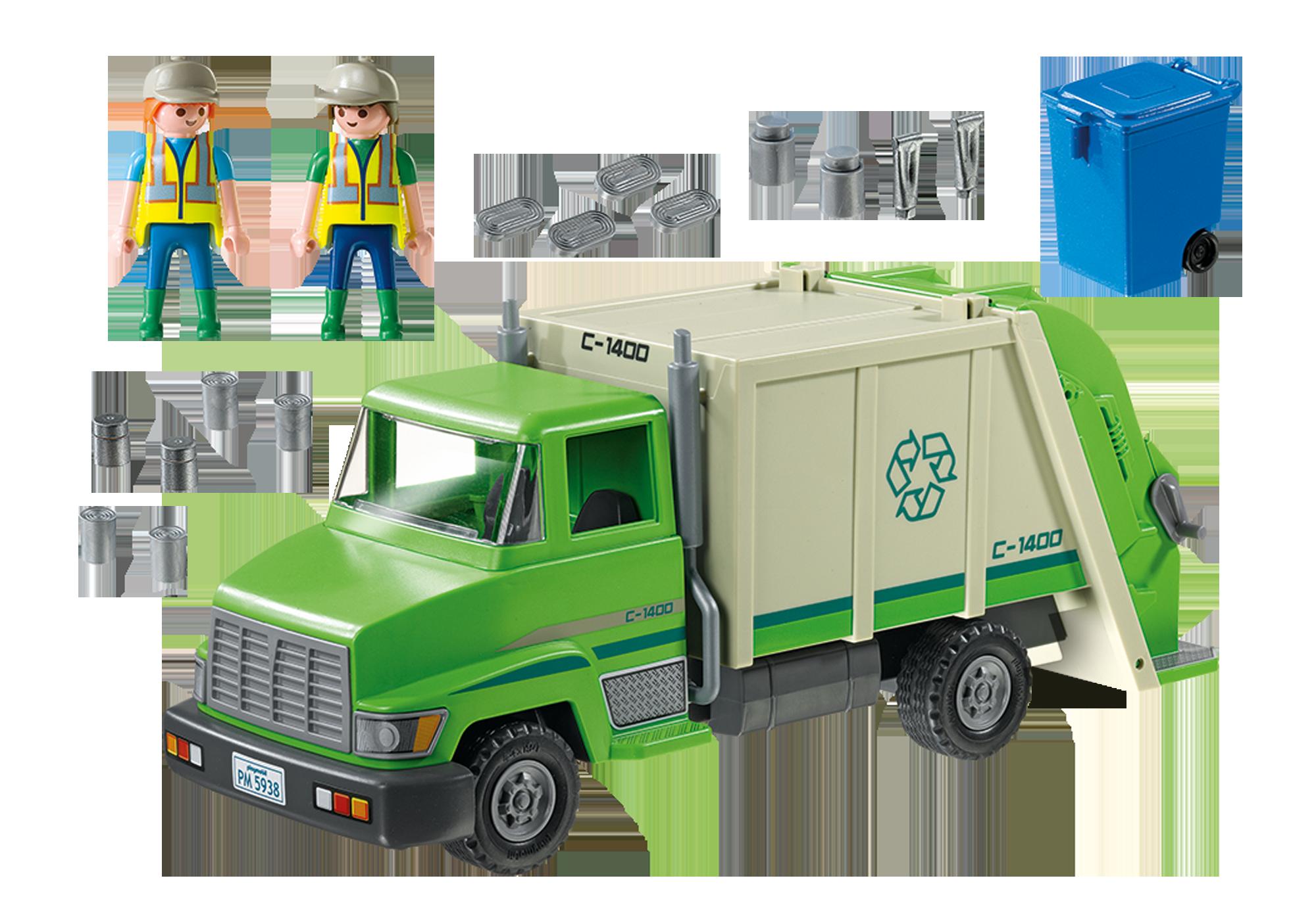 http://media.playmobil.com/i/playmobil/5679_product_box_back/Recycling Truck