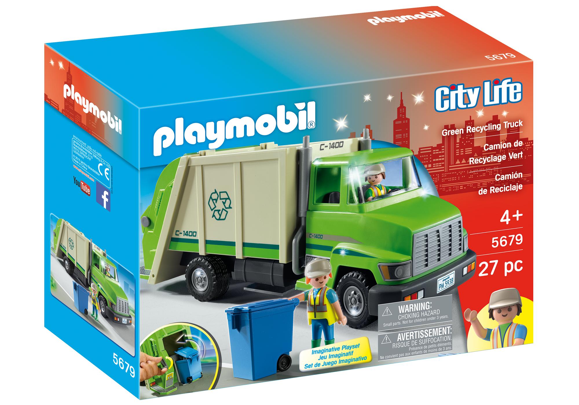 http://media.playmobil.com/i/playmobil/5679_product_box_front/Recycling Truck