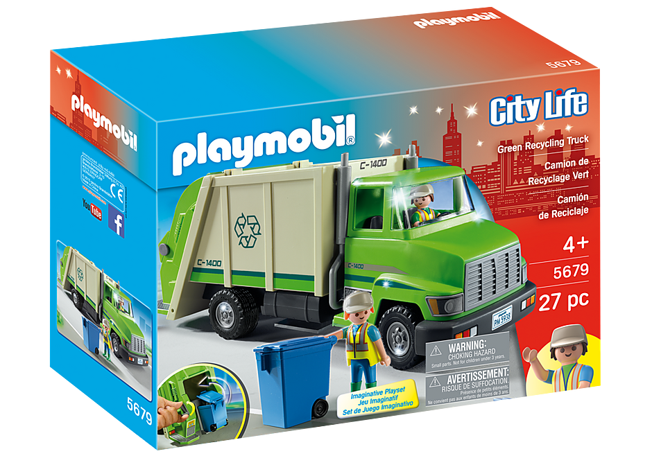 http://media.playmobil.com/i/playmobil/5679_product_box_front/Recycling Truck