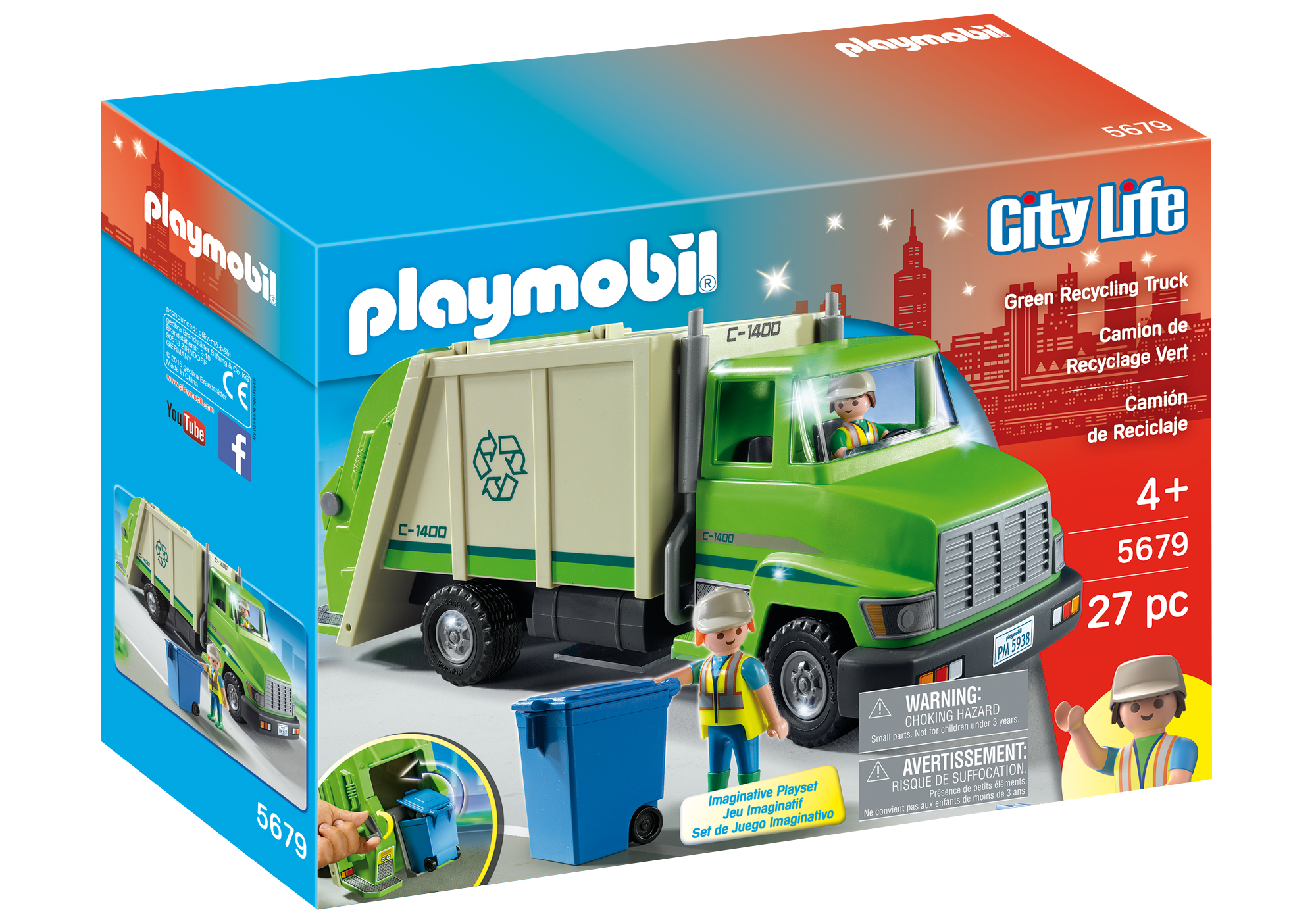 http://media.playmobil.com/i/playmobil/5679_product_box_front