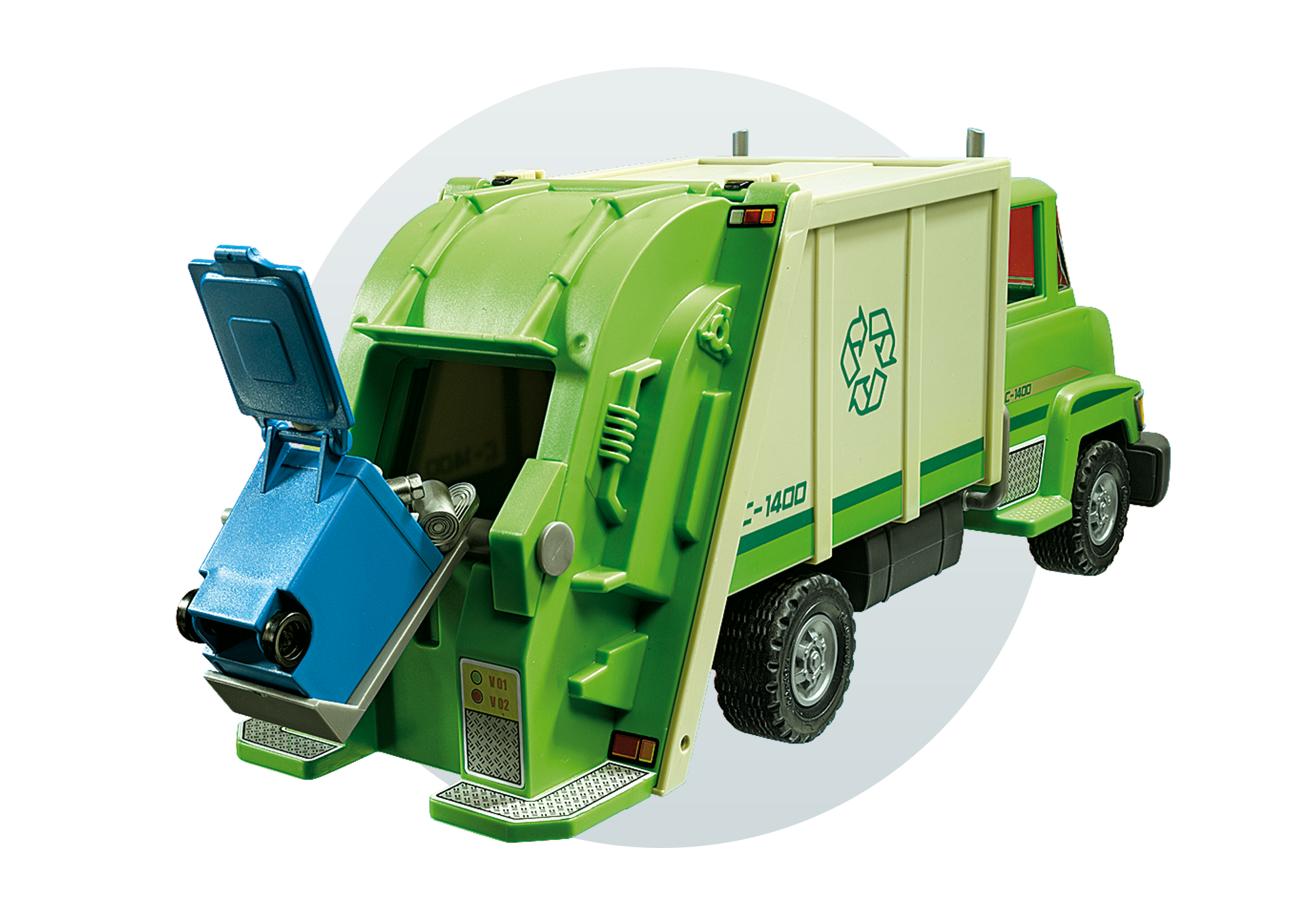 http://media.playmobil.com/i/playmobil/5679_product_extra3