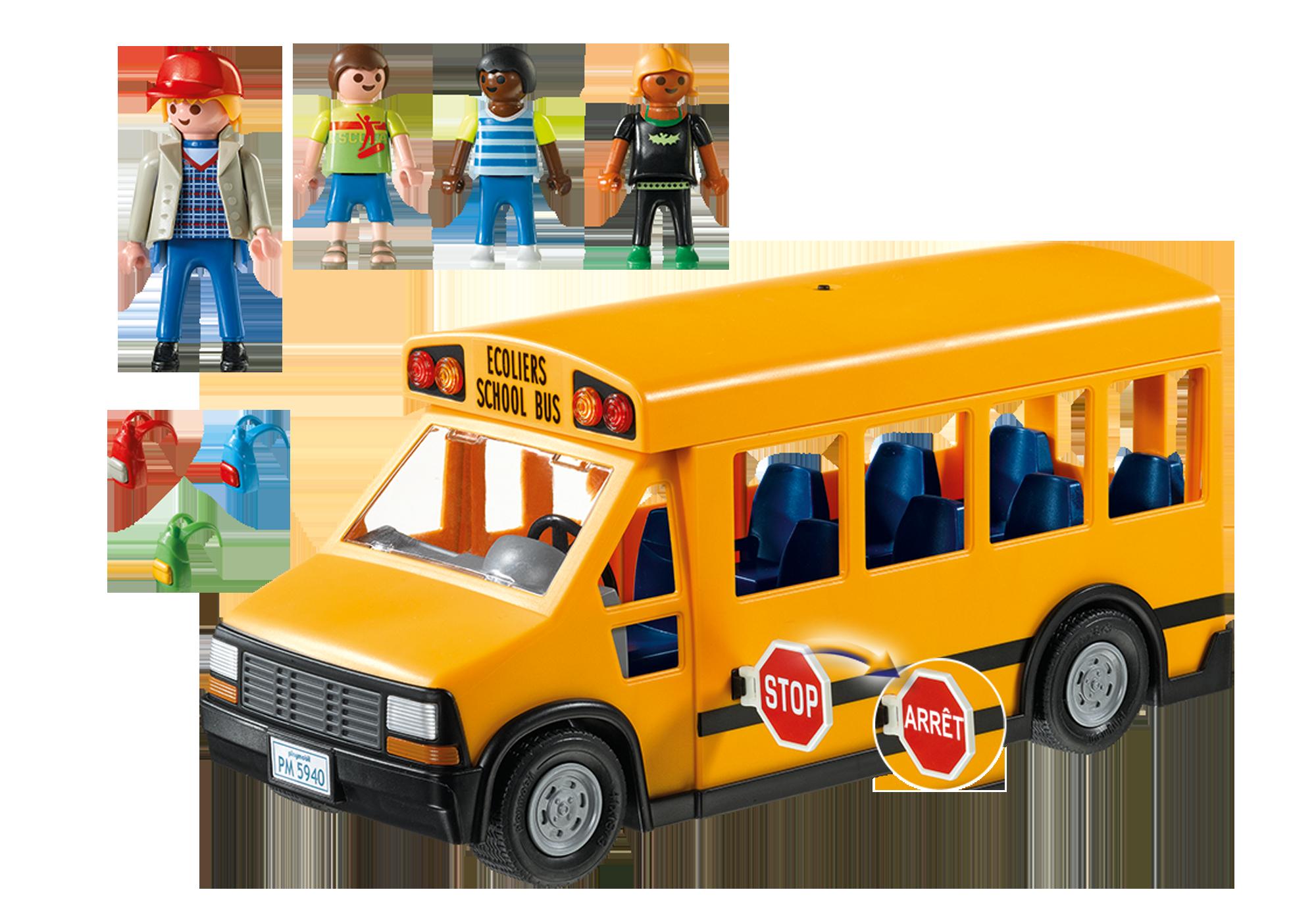 http://media.playmobil.com/i/playmobil/5680_product_box_back/School Bus