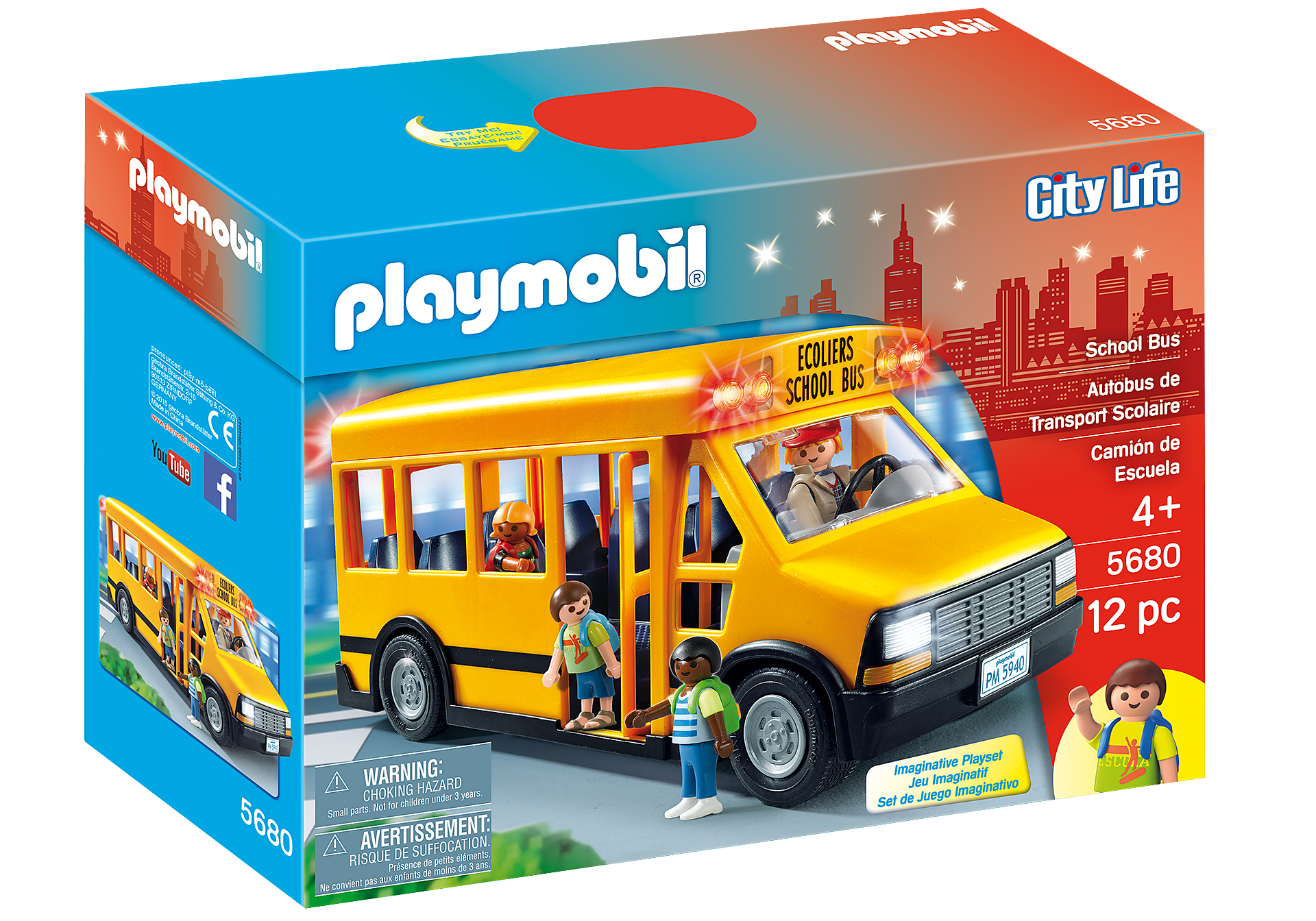 http://media.playmobil.com/i/playmobil/5680_product_box_front/School Bus