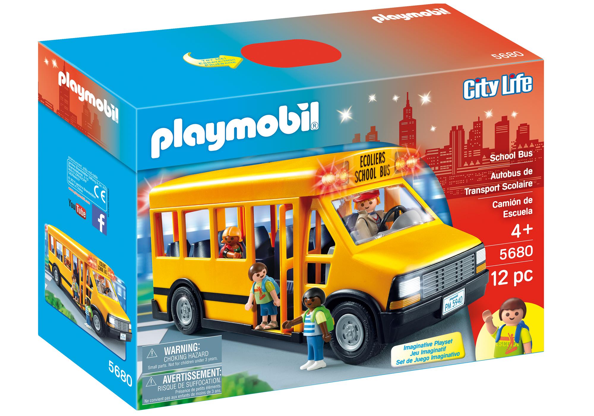 http://media.playmobil.com/i/playmobil/5680_product_box_front/School Bus