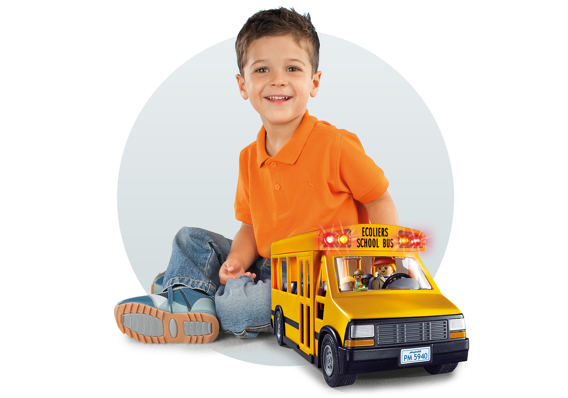 http://media.playmobil.com/i/playmobil/5680_product_extra2/School Bus