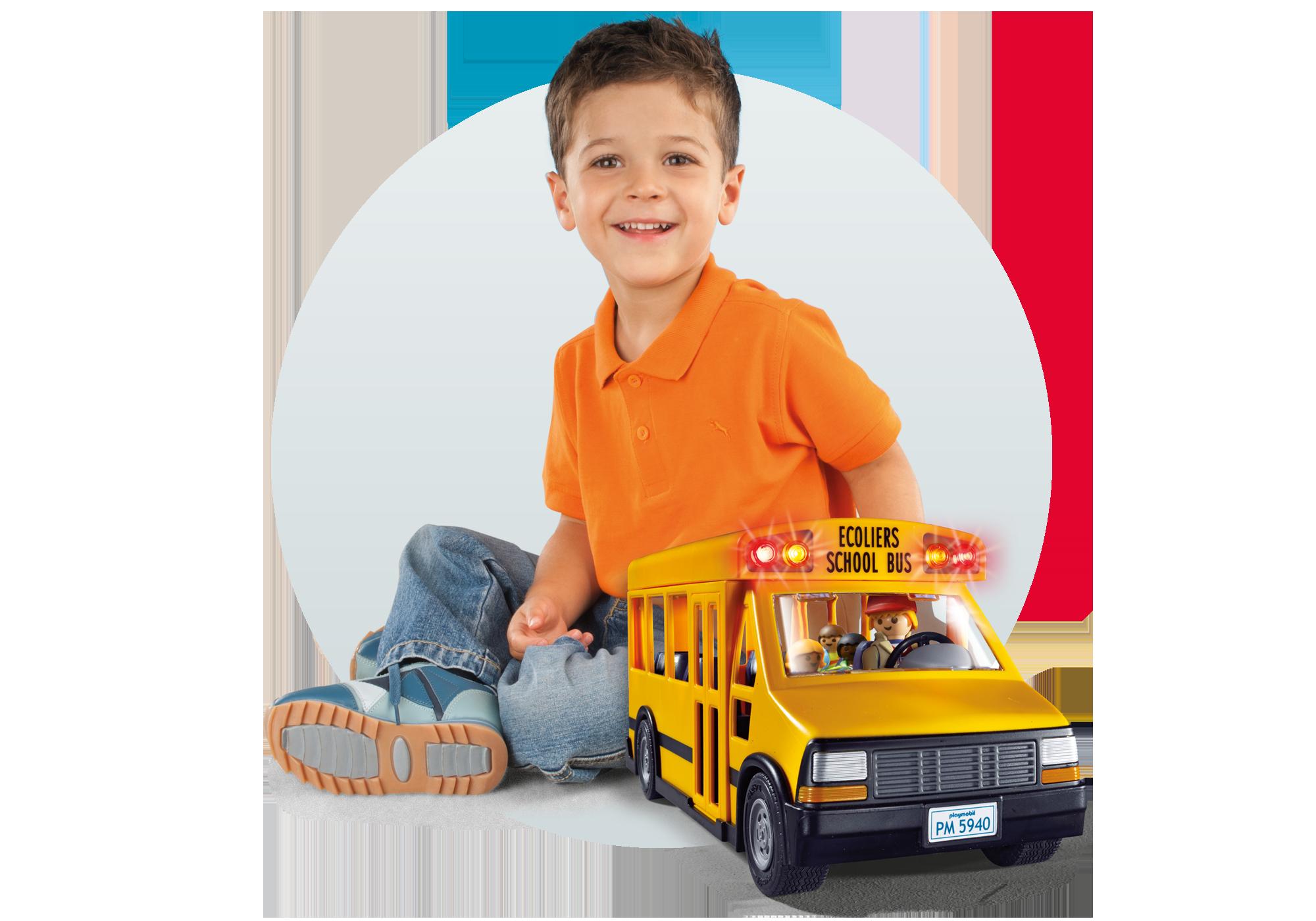 http://media.playmobil.com/i/playmobil/5680_product_extra2/School Bus