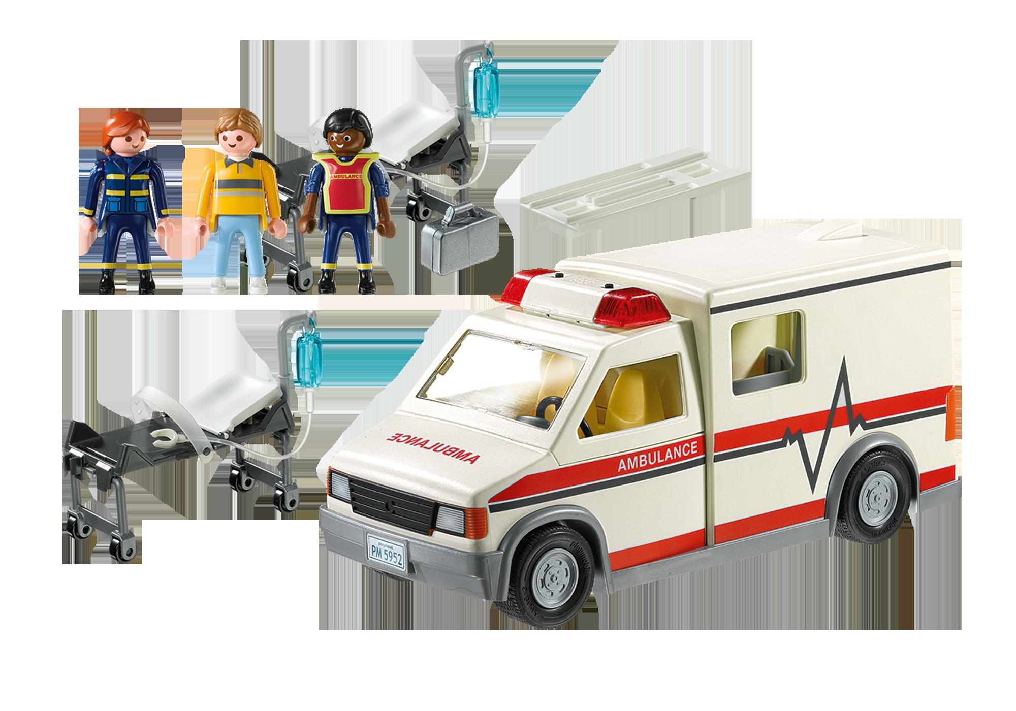 http://media.playmobil.com/i/playmobil/5681_product_box_back/Rescue Ambulance