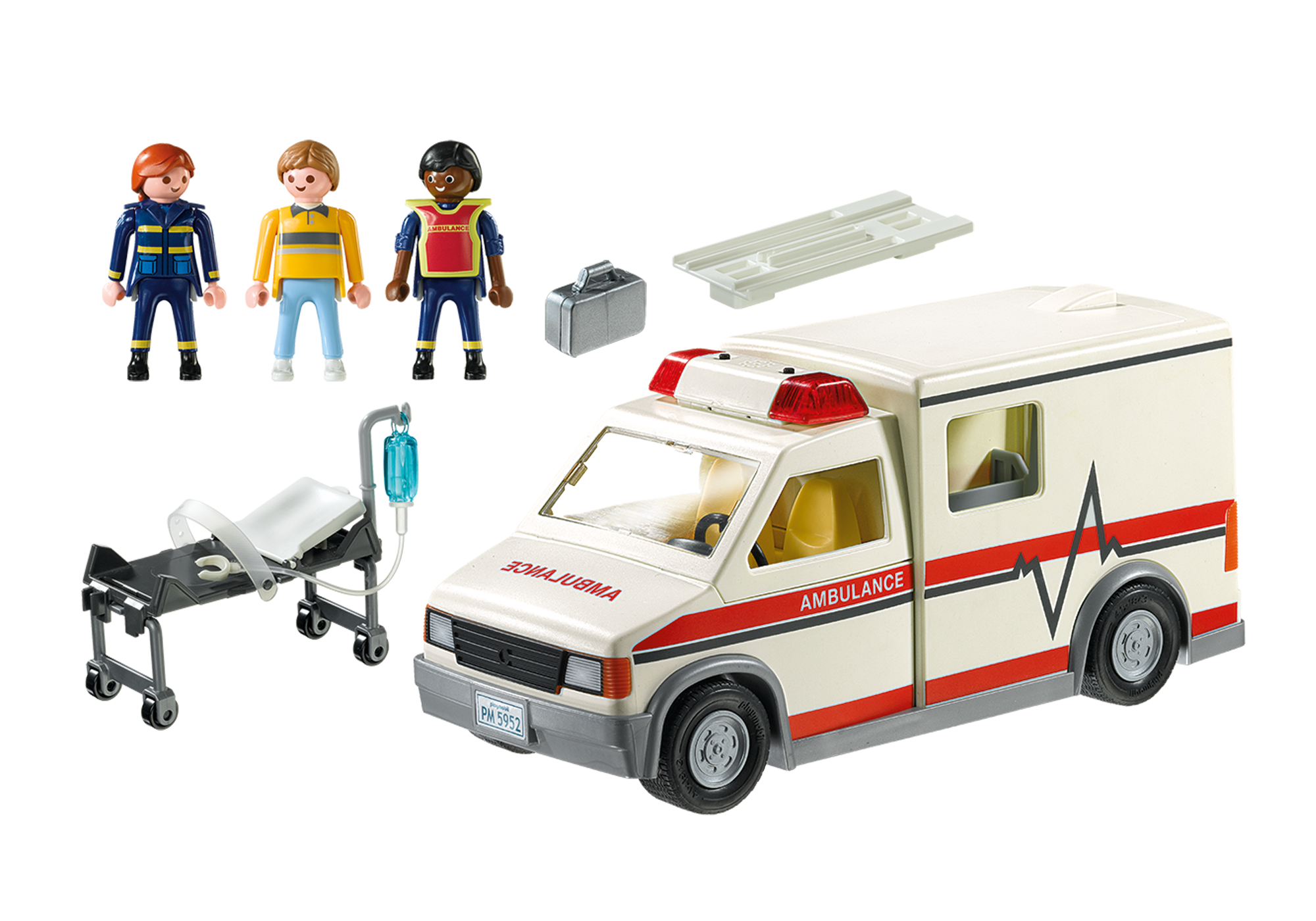 http://media.playmobil.com/i/playmobil/5681_product_box_back/Rescue Ambulance