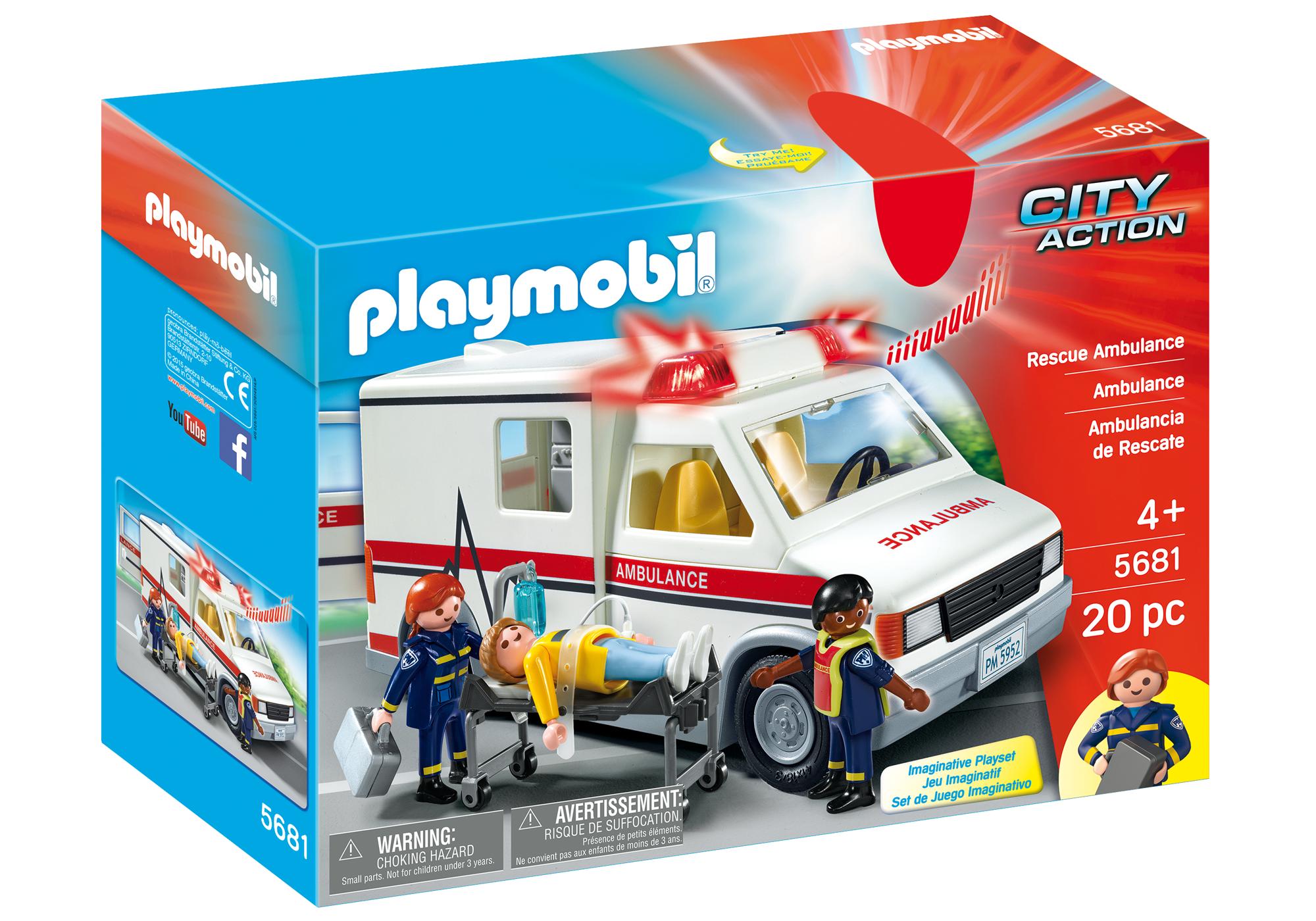 http://media.playmobil.com/i/playmobil/5681_product_box_front/Rescue Ambulance