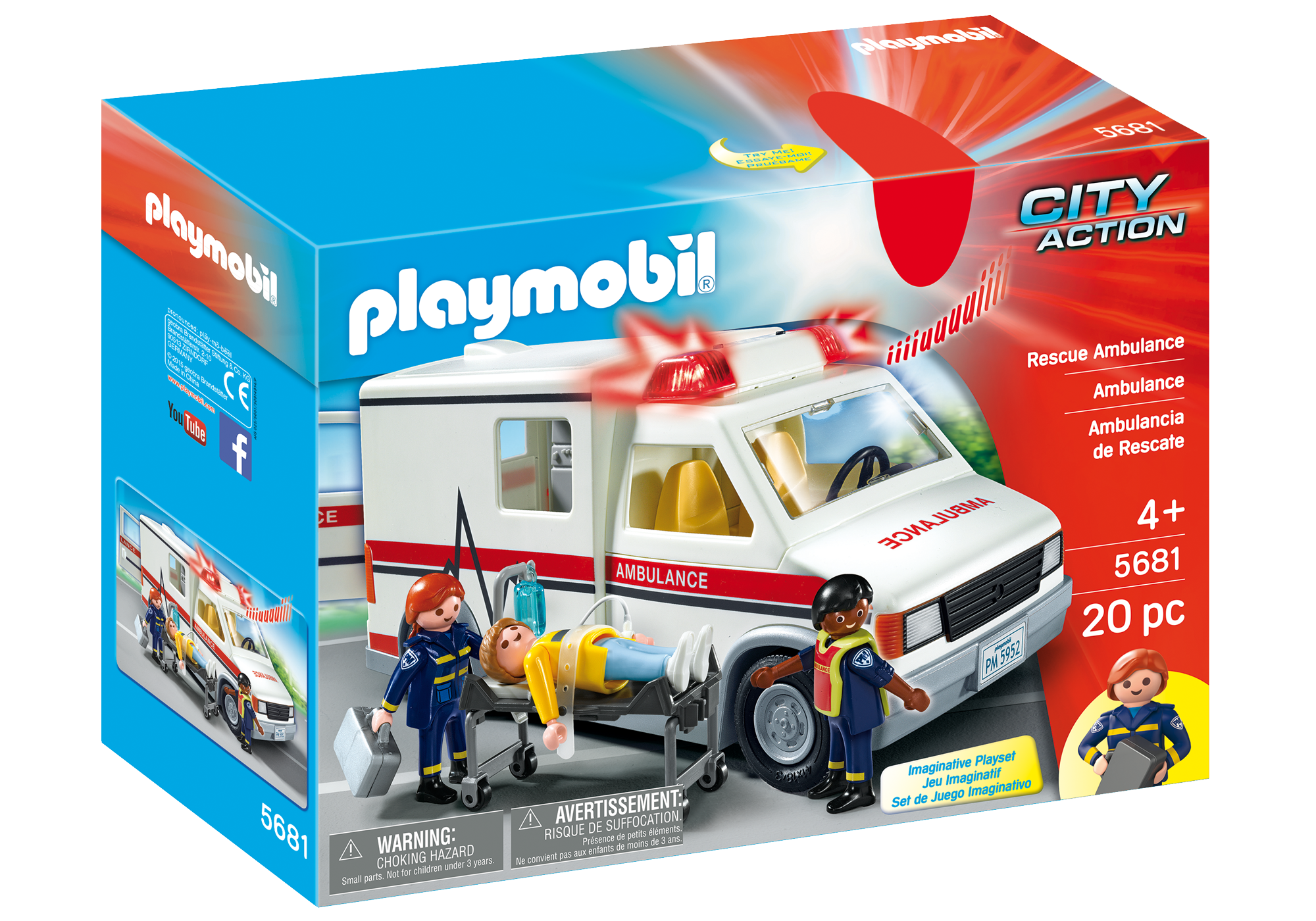 http://media.playmobil.com/i/playmobil/5681_product_box_front/Rescue Ambulance
