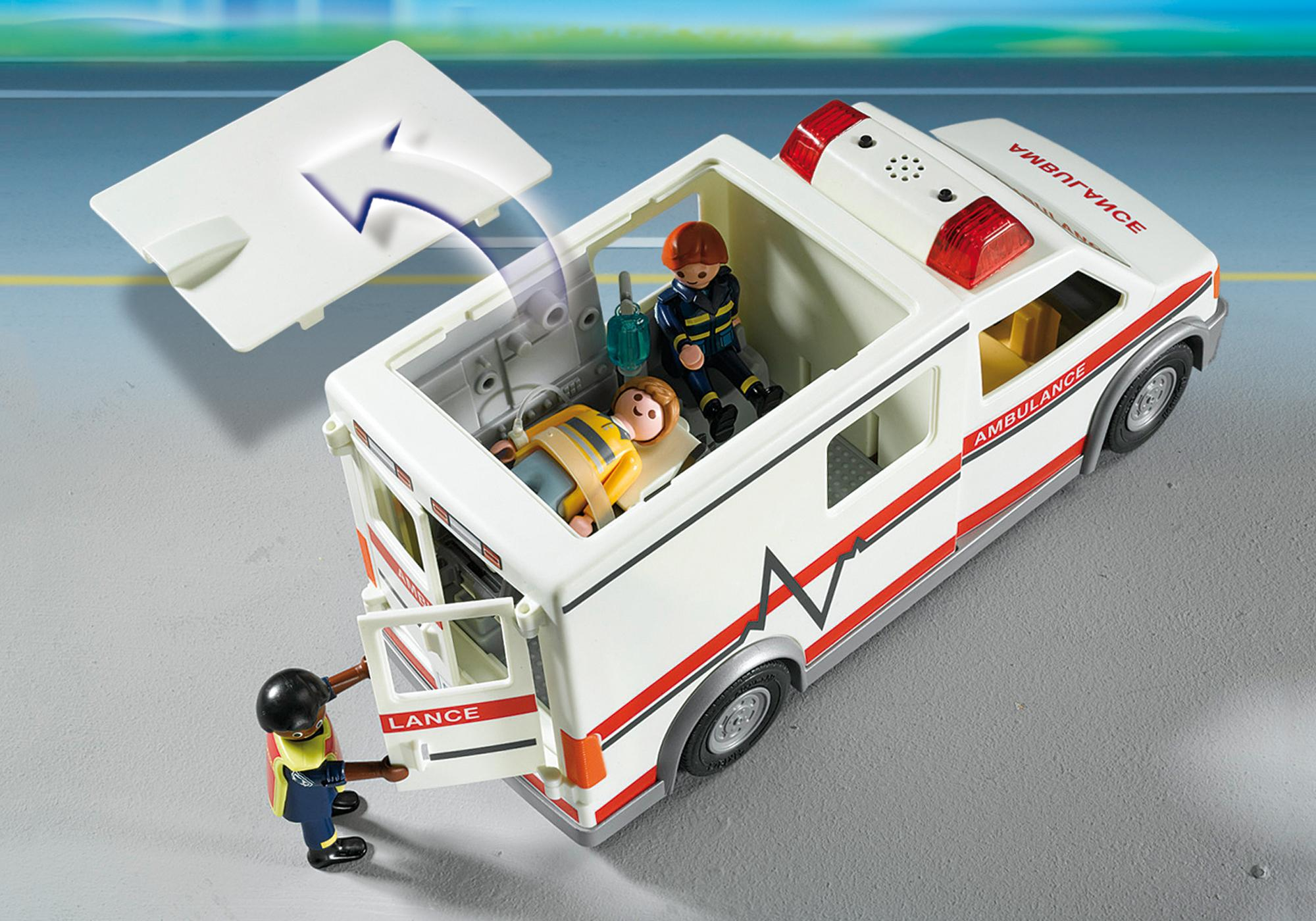 http://media.playmobil.com/i/playmobil/5681_product_extra1/Rescue Ambulance