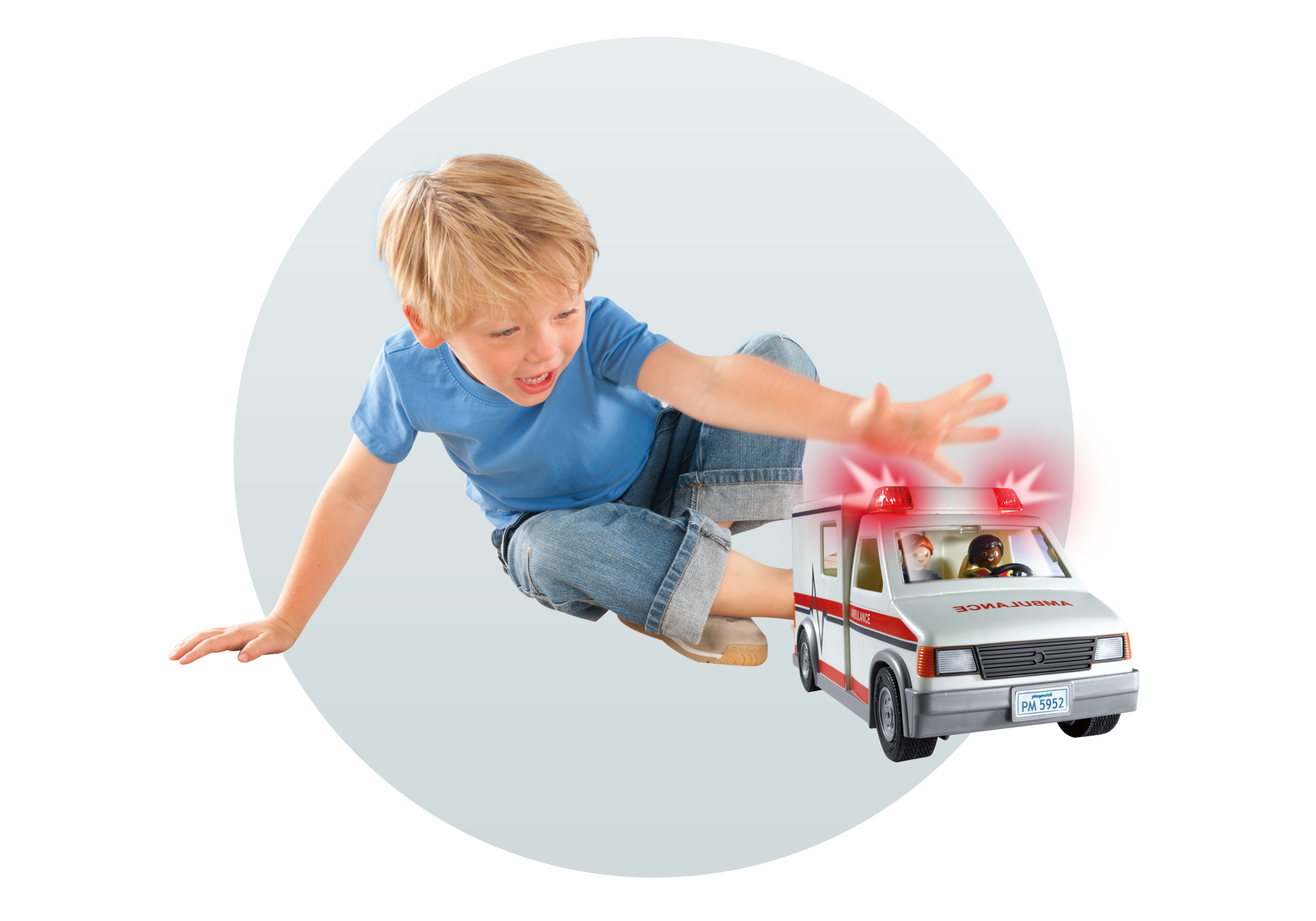 http://media.playmobil.com/i/playmobil/5681_product_extra3/Rescue Ambulance