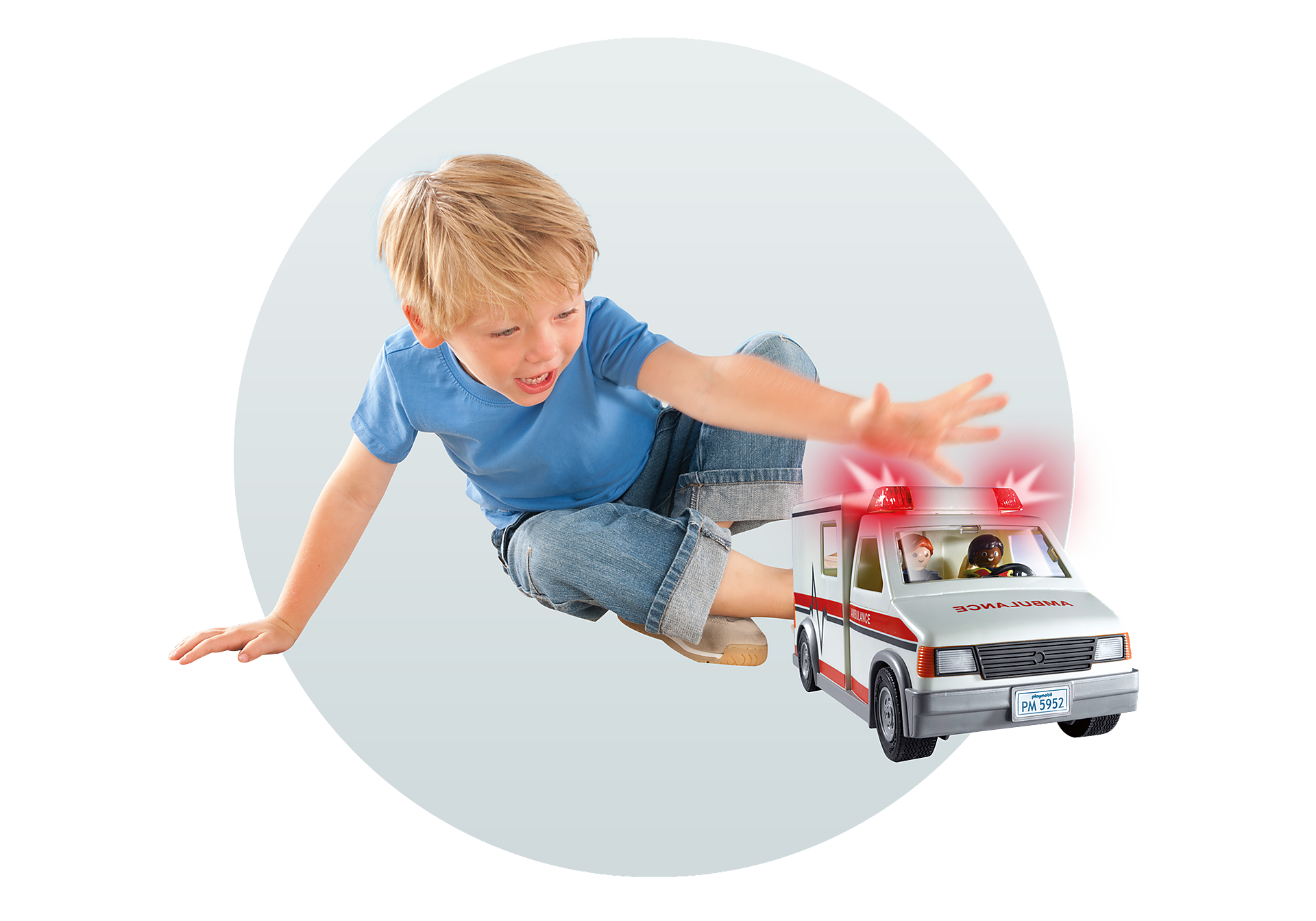 http://media.playmobil.com/i/playmobil/5681_product_extra3/Rescue Ambulance