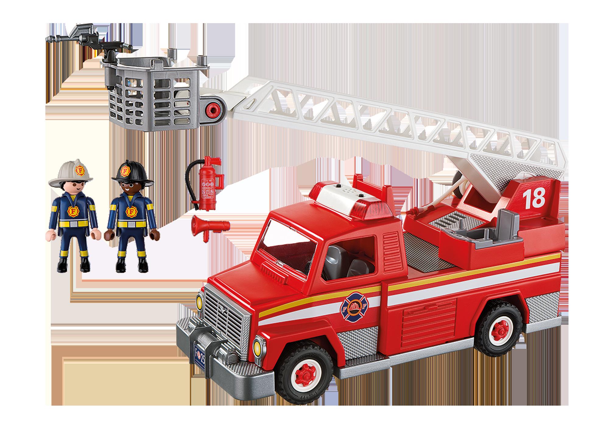 http://media.playmobil.com/i/playmobil/5682_product_box_back/Rescue Ladder Unit
