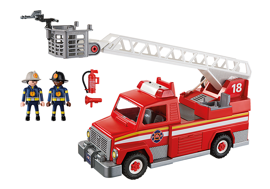http://media.playmobil.com/i/playmobil/5682_product_box_back/Rescue Ladder Unit