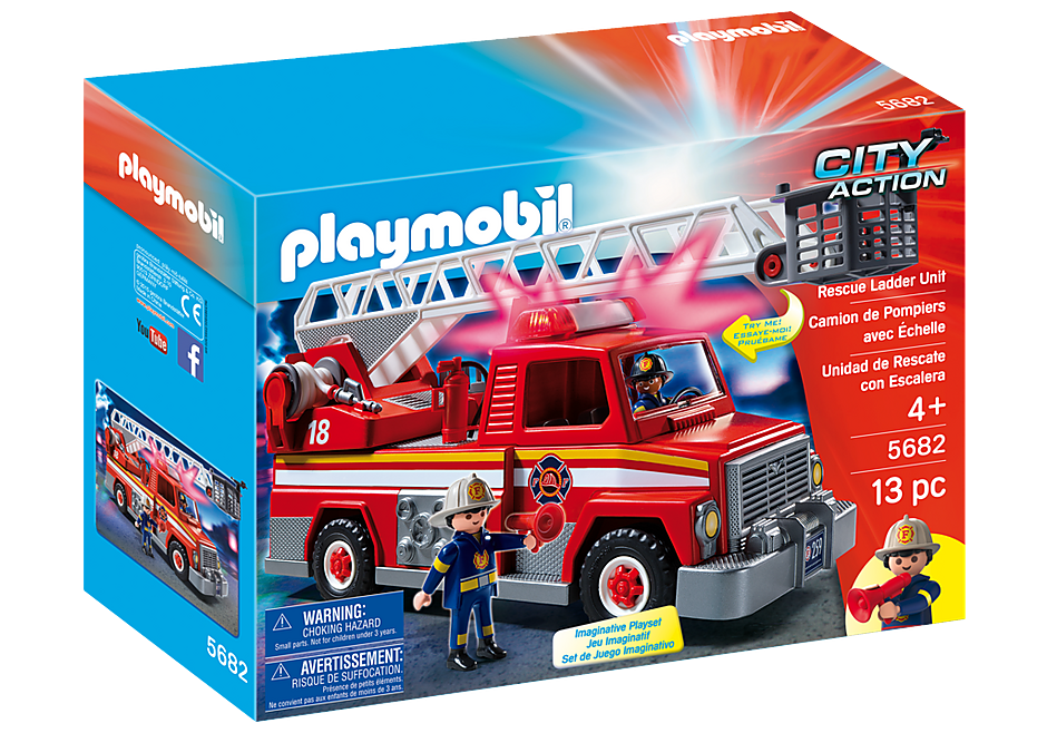http://media.playmobil.com/i/playmobil/5682_product_box_front/Rescue Ladder Unit