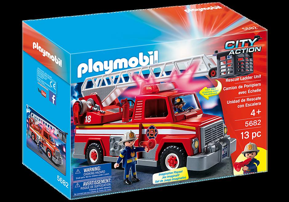 http://media.playmobil.com/i/playmobil/5682_product_box_front/Rescue Ladder Unit