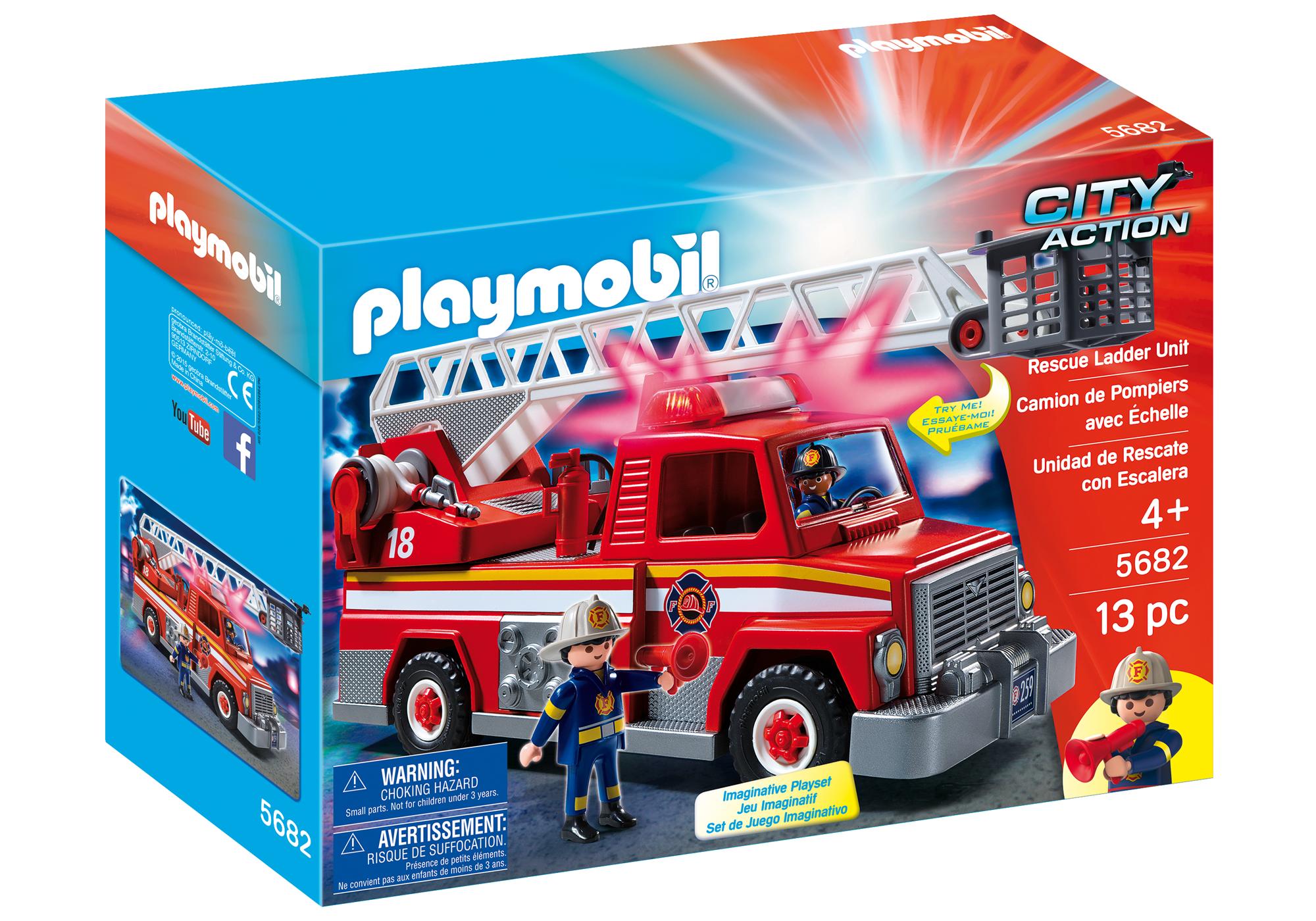 http://media.playmobil.com/i/playmobil/5682_product_box_front