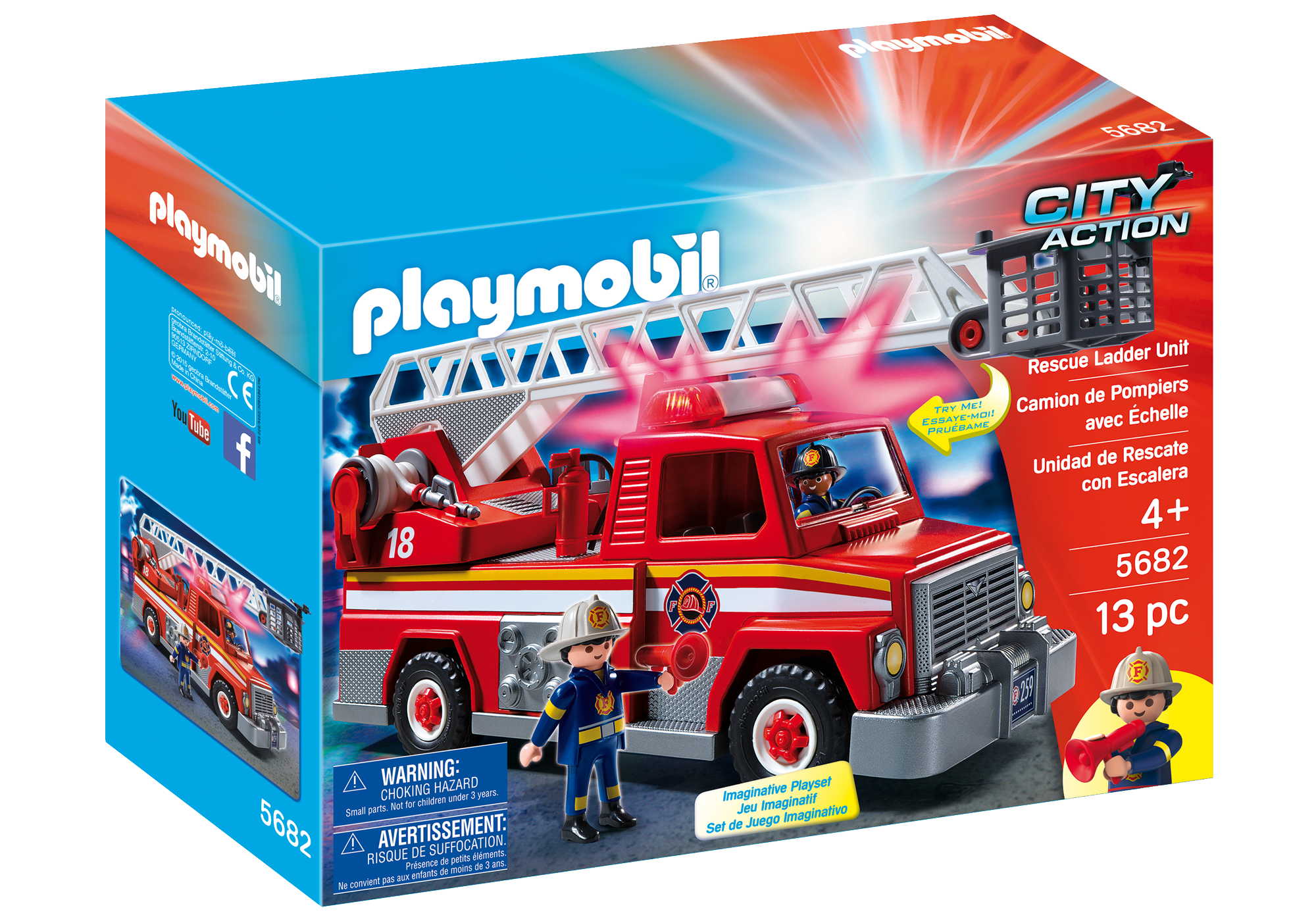 http://media.playmobil.com/i/playmobil/5682_product_box_front