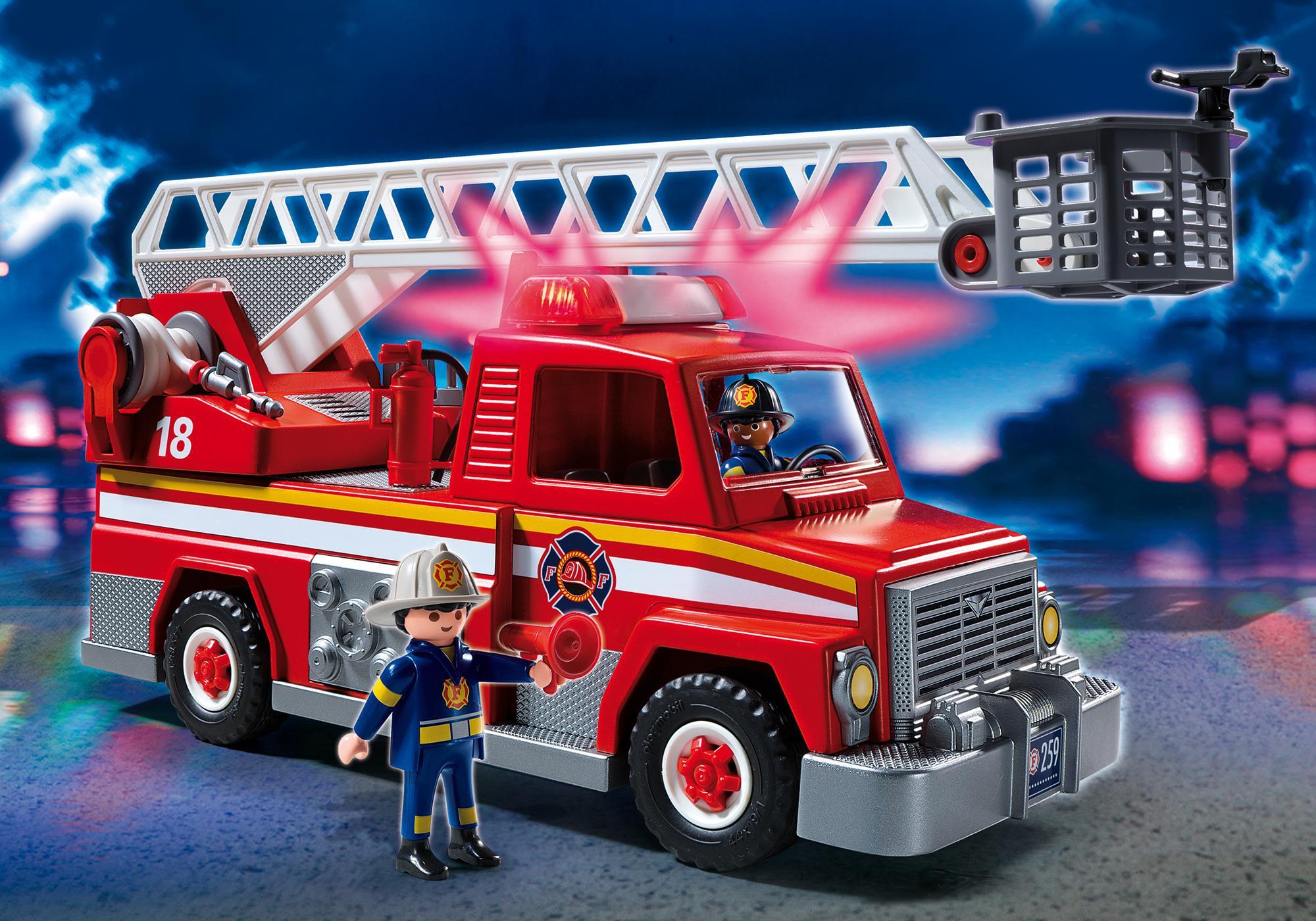 http://media.playmobil.com/i/playmobil/5682_product_detail/Rescue Ladder Unit