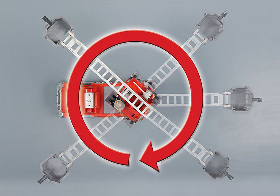 http://media.playmobil.com/i/playmobil/5682_product_extra1/Rescue Ladder Unit