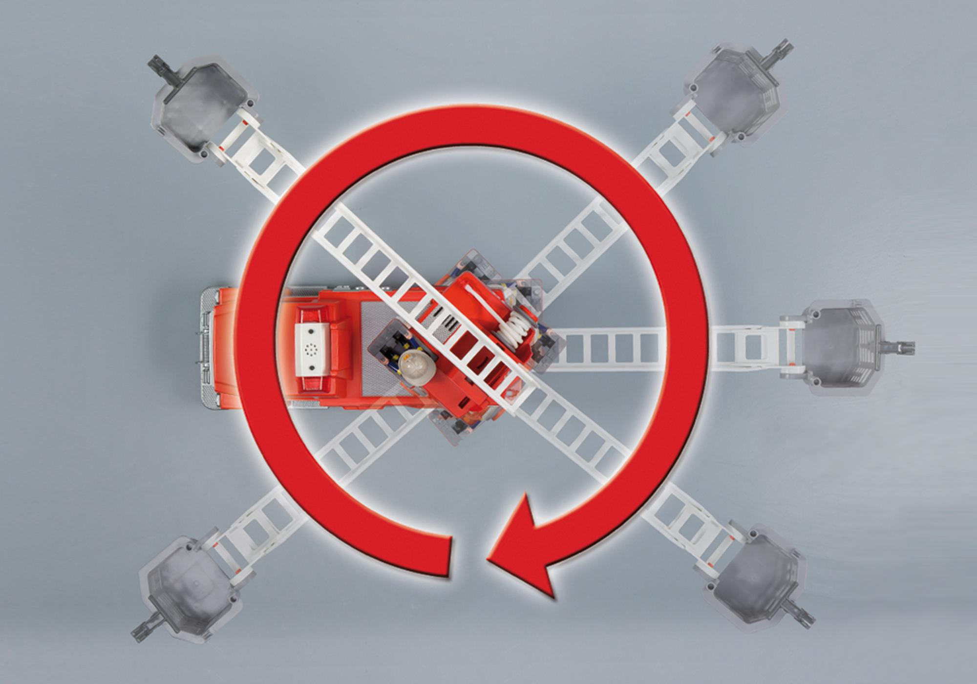 http://media.playmobil.com/i/playmobil/5682_product_extra1/Rescue Ladder Unit
