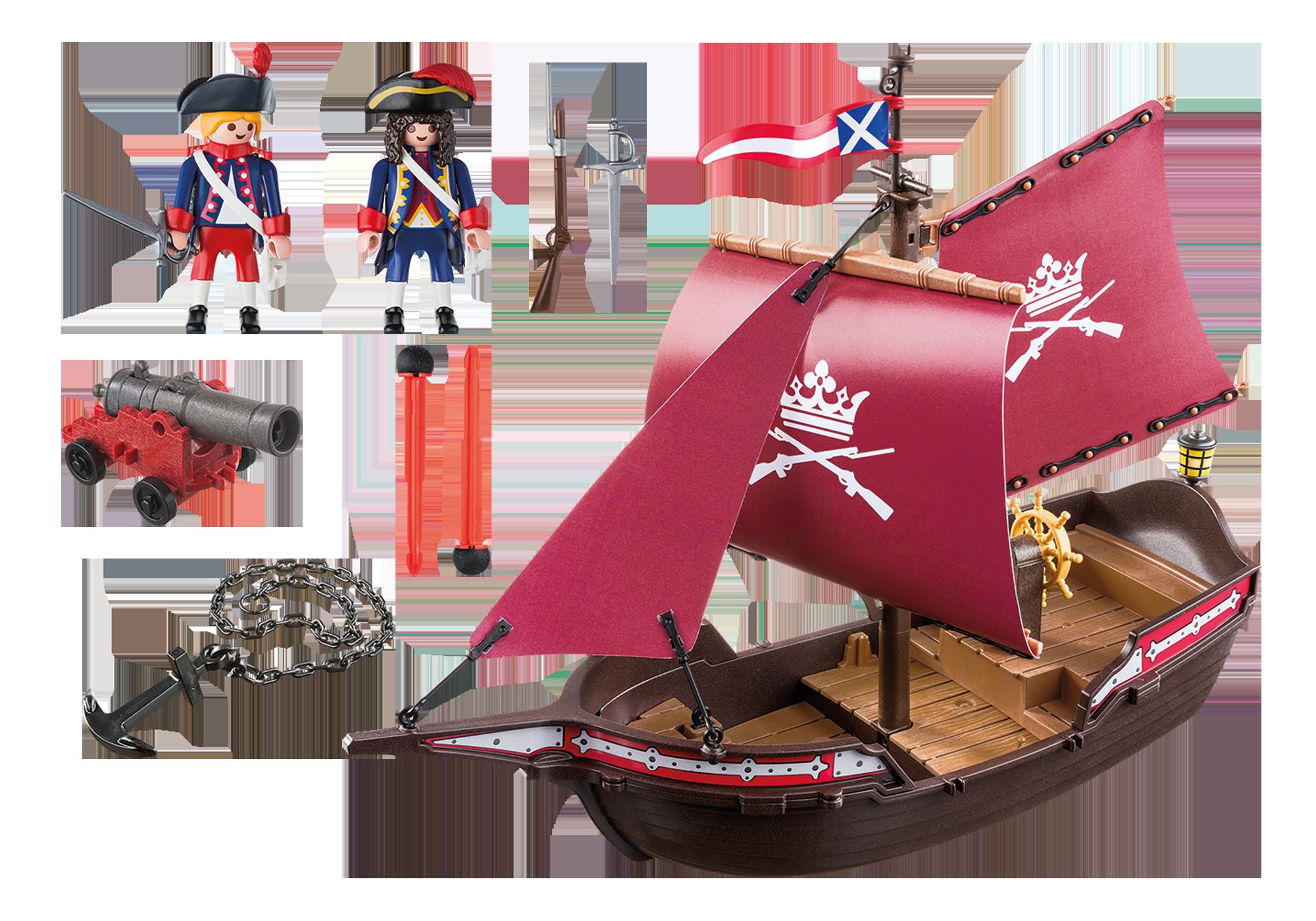http://media.playmobil.com/i/playmobil/5683_product_box_back/Soldiers' Patrol Boat