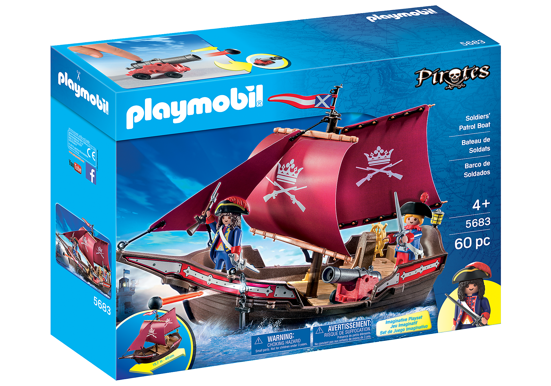http://media.playmobil.com/i/playmobil/5683_product_box_front/Soldiers' Patrol Boat