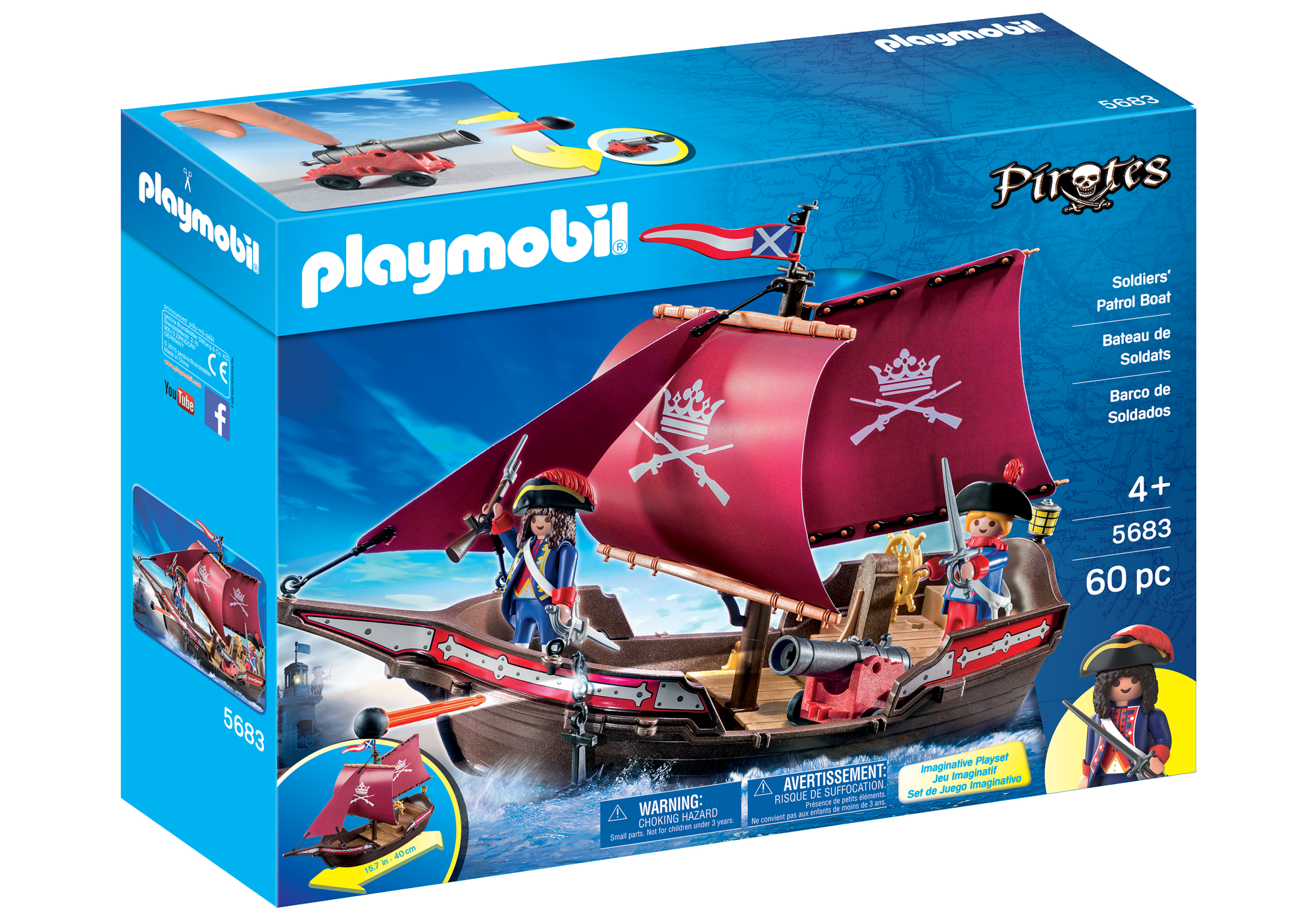 http://media.playmobil.com/i/playmobil/5683_product_box_front