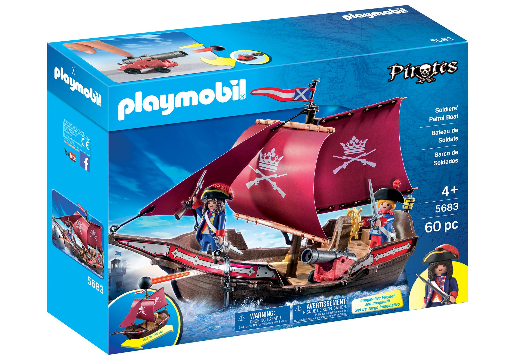http://media.playmobil.com/i/playmobil/5683_product_box_front