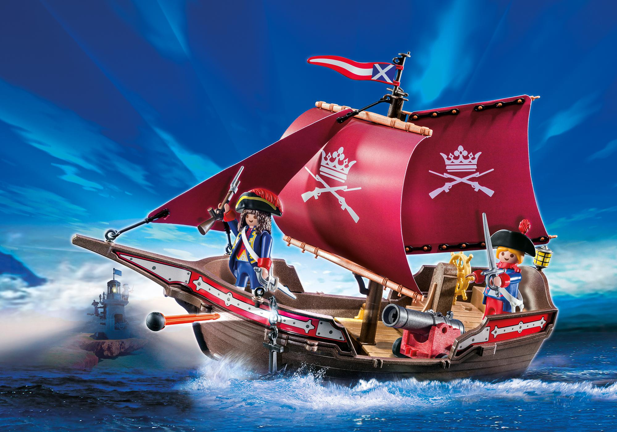 http://media.playmobil.com/i/playmobil/5683_product_detail/Soldiers' Patrol Boat