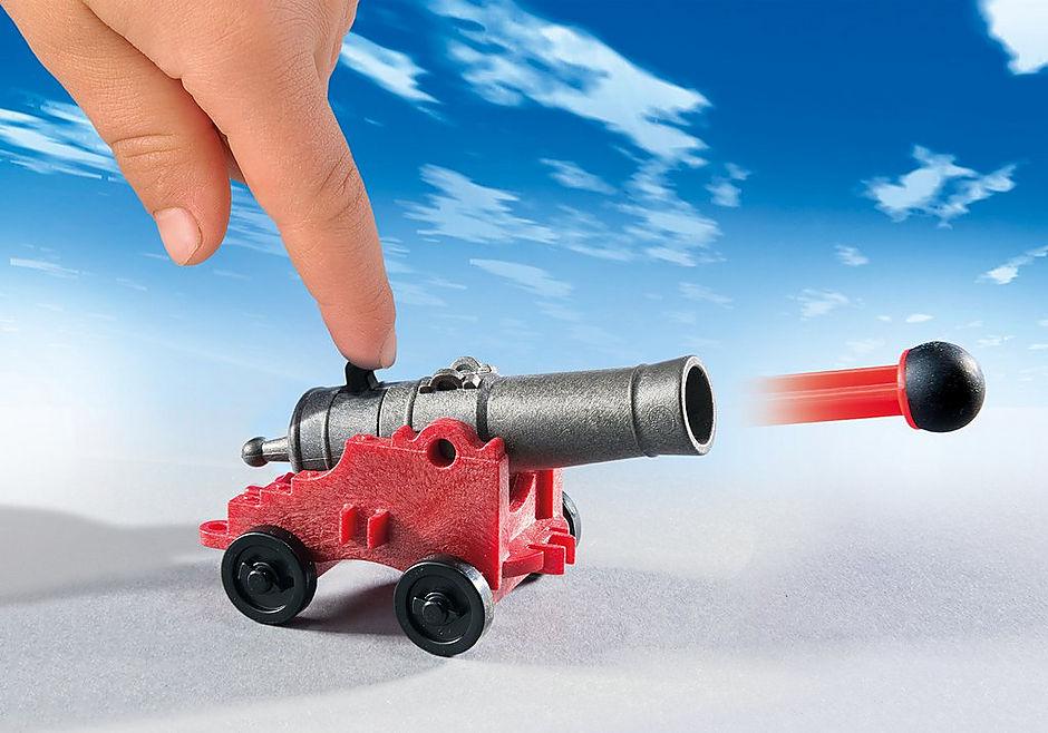 http://media.playmobil.com/i/playmobil/5683_product_extra2/Soldiers' Patrol Boat