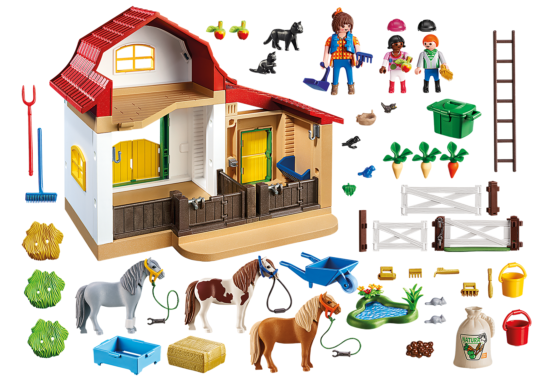http://media.playmobil.com/i/playmobil/5684_product_box_back/Pony Farm