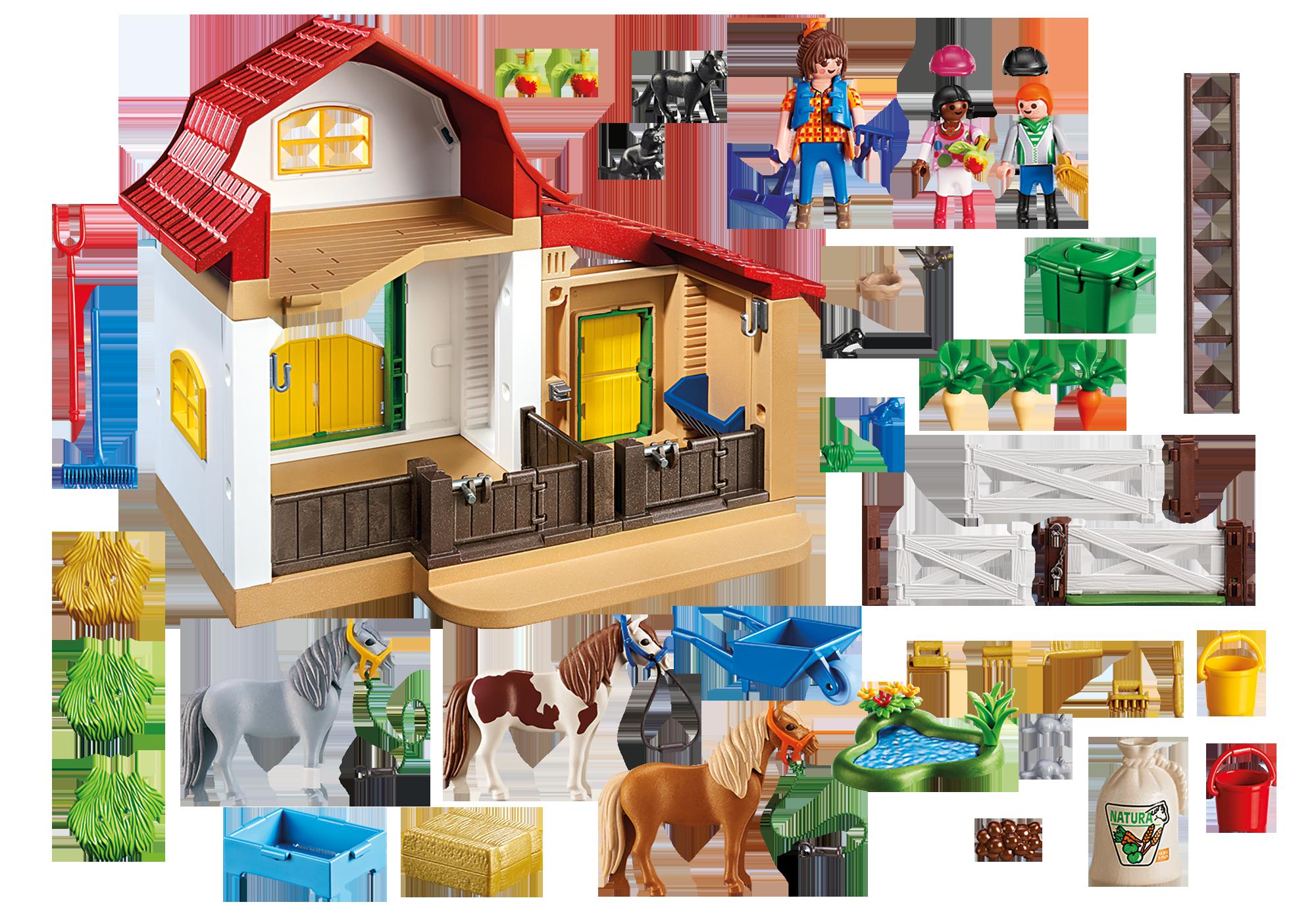 http://media.playmobil.com/i/playmobil/5684_product_box_back/Pony Farm