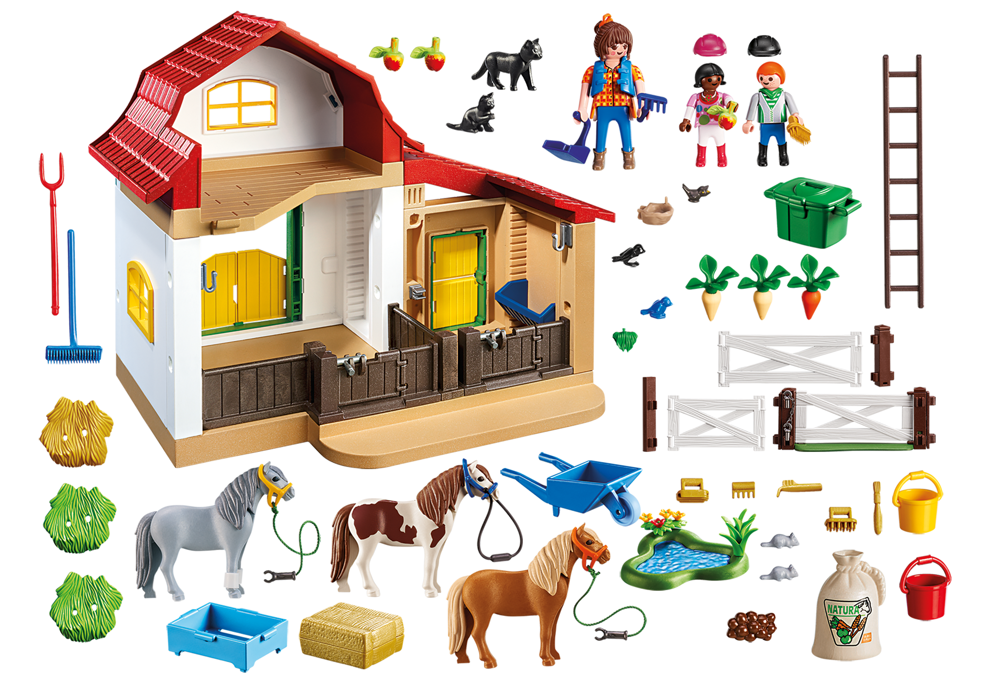 http://media.playmobil.com/i/playmobil/5684_product_box_back