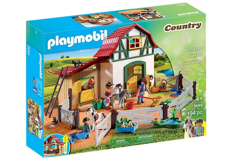 http://media.playmobil.com/i/playmobil/5684_product_box_front/Pony Farm