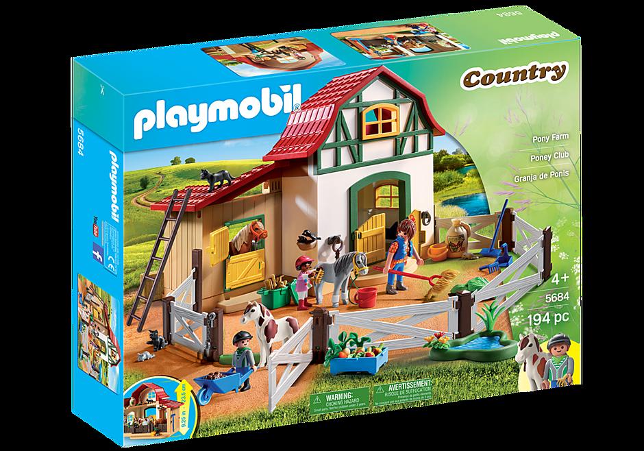 http://media.playmobil.com/i/playmobil/5684_product_box_front/Pony Farm