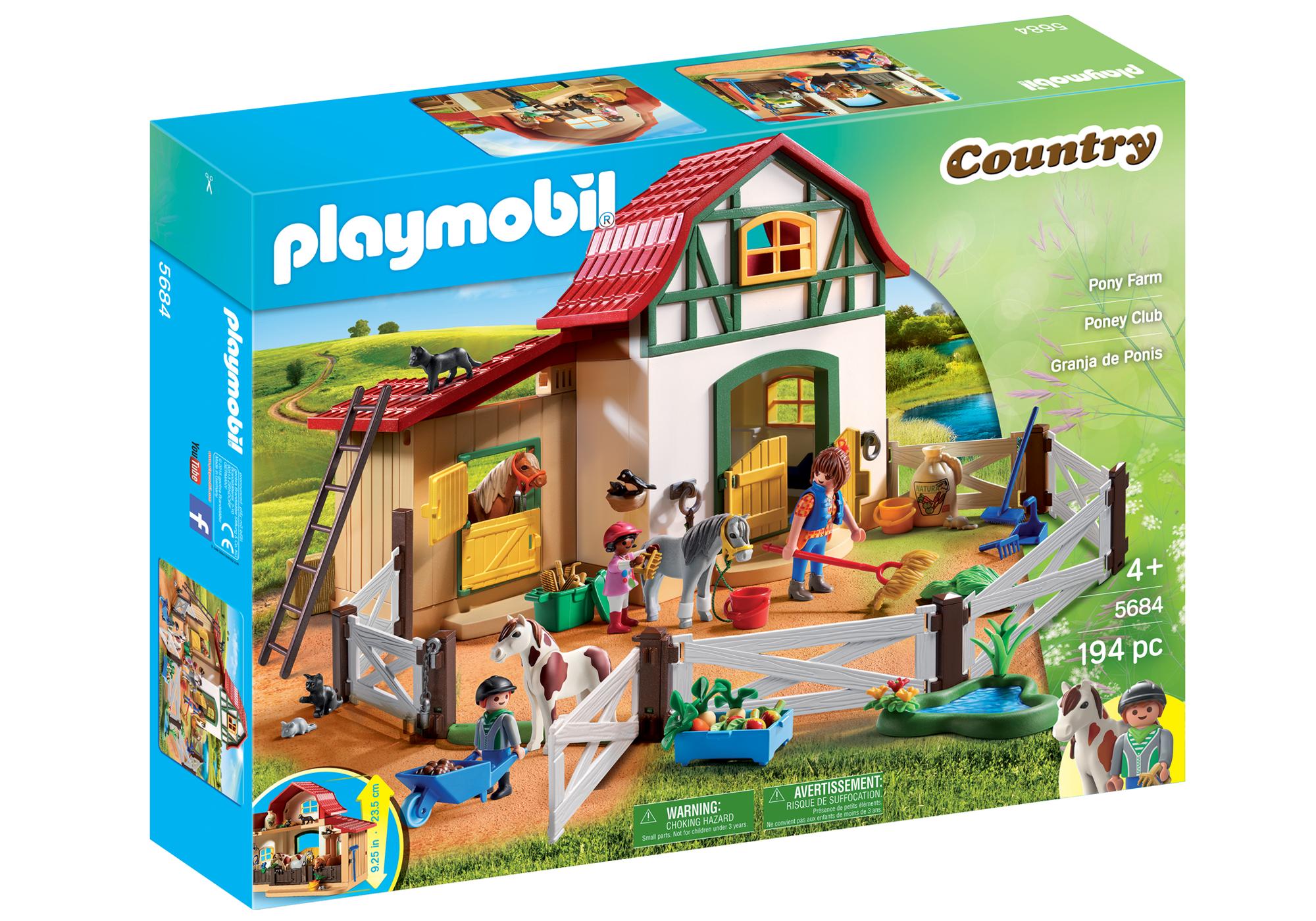 http://media.playmobil.com/i/playmobil/5684_product_box_front