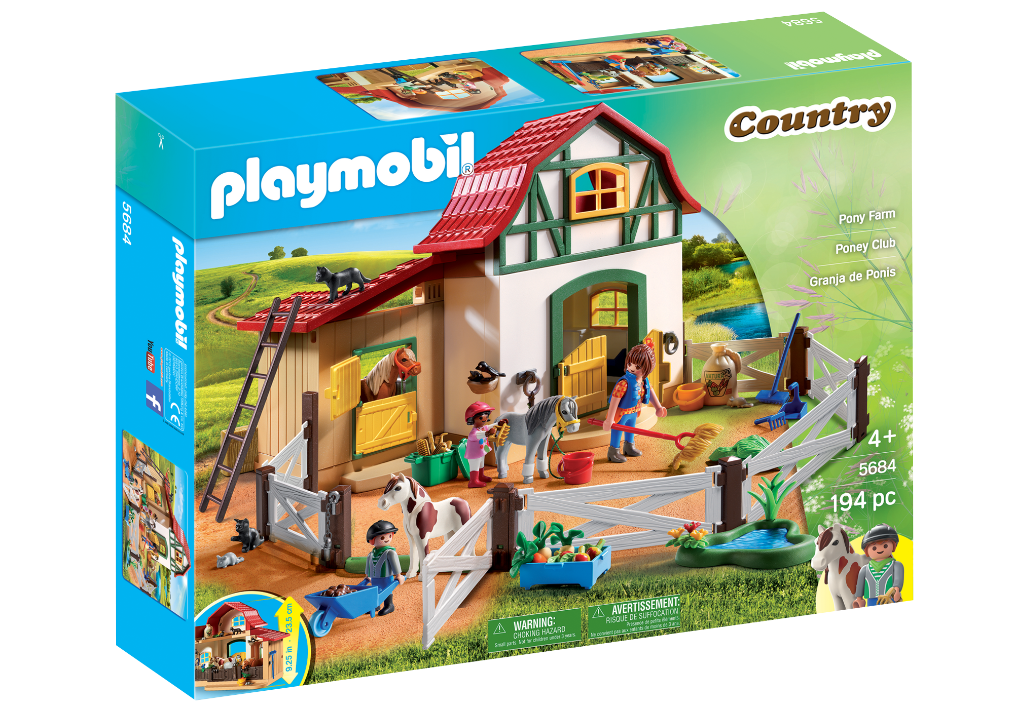 http://media.playmobil.com/i/playmobil/5684_product_box_front
