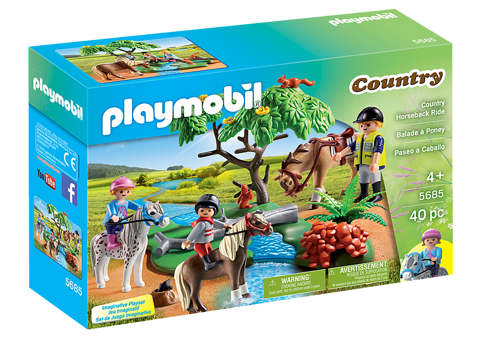 http://media.playmobil.com/i/playmobil/5685_product_box_front/Country Horseback Ride