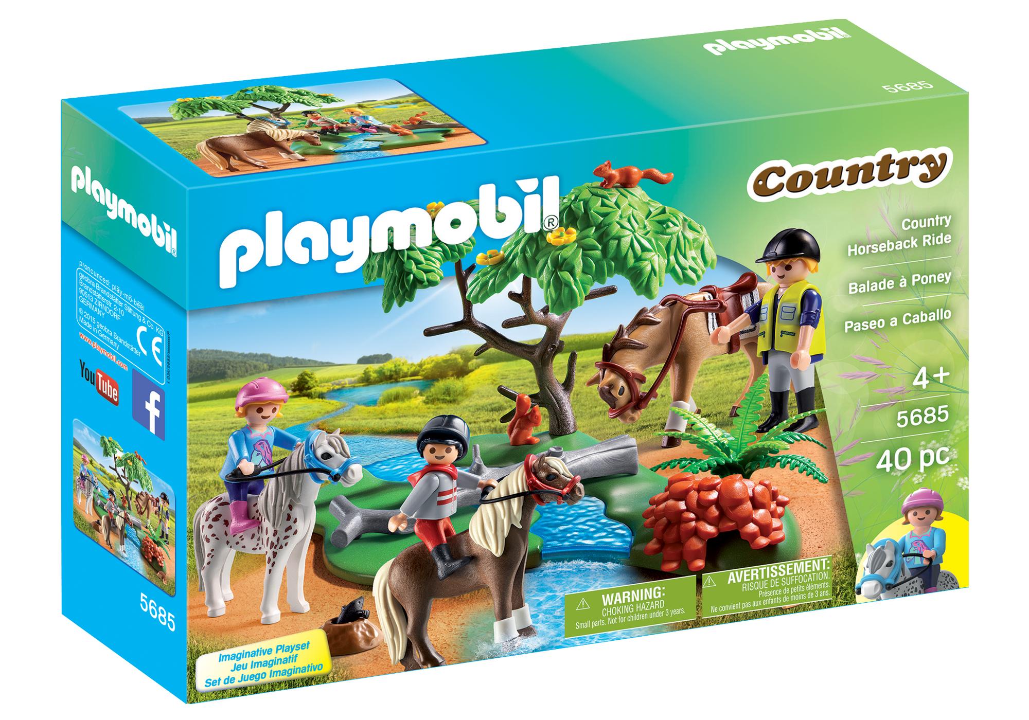 http://media.playmobil.com/i/playmobil/5685_product_box_front/Country Horseback Ride