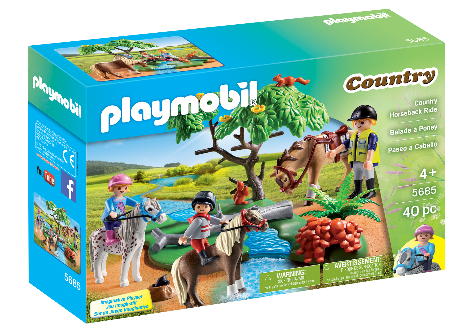 http://media.playmobil.com/i/playmobil/5685_product_box_front
