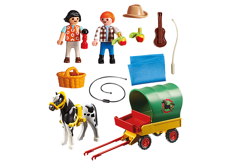 http://media.playmobil.com/i/playmobil/5686_product_box_back/Picnic with Pony Wagon