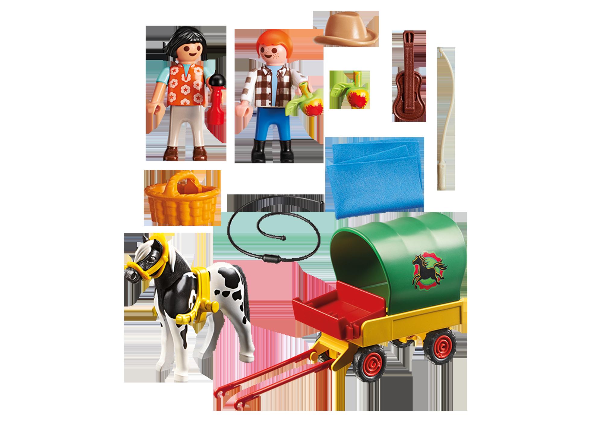 http://media.playmobil.com/i/playmobil/5686_product_box_back/Picnic with Pony Wagon