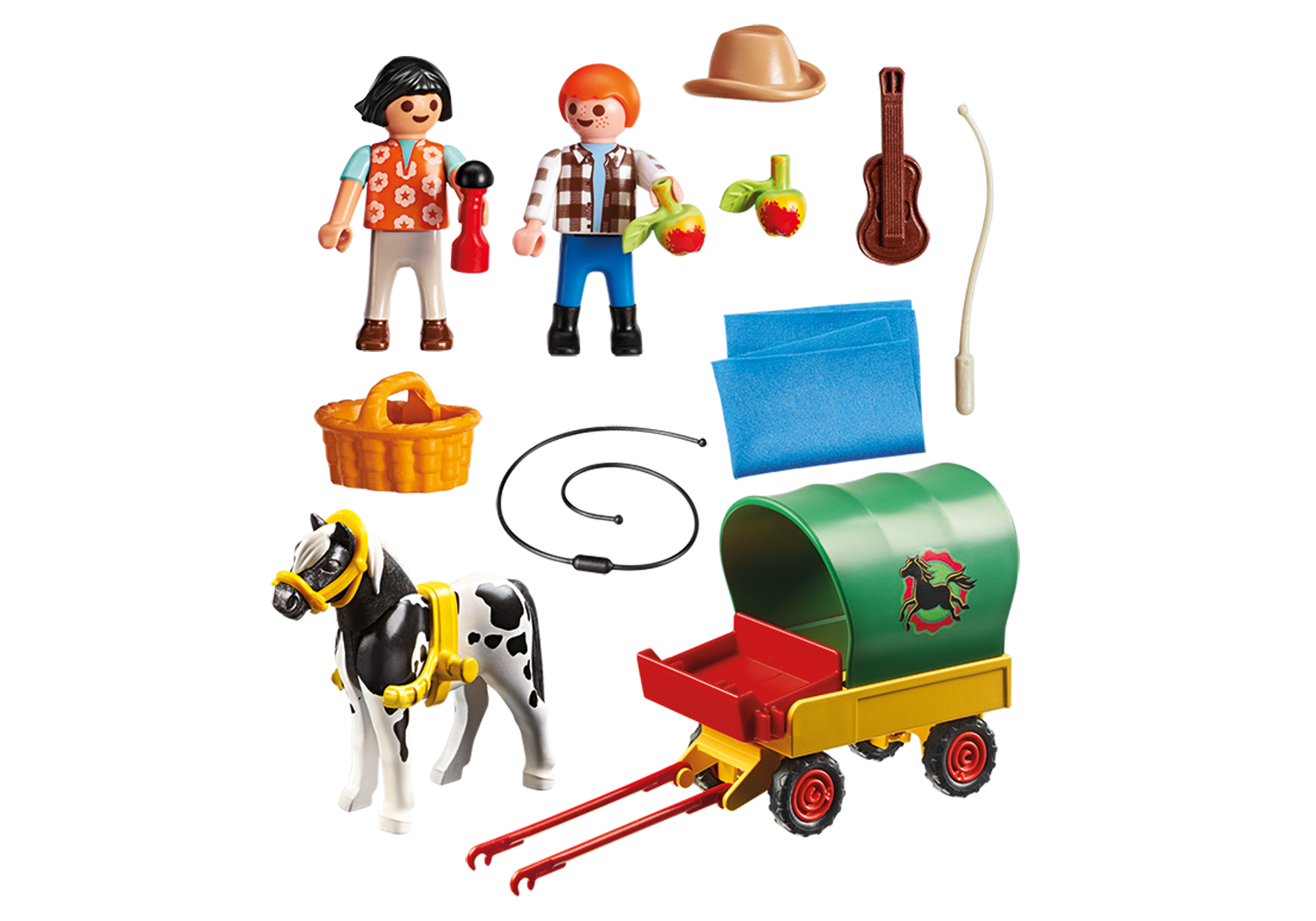 http://media.playmobil.com/i/playmobil/5686_product_box_back